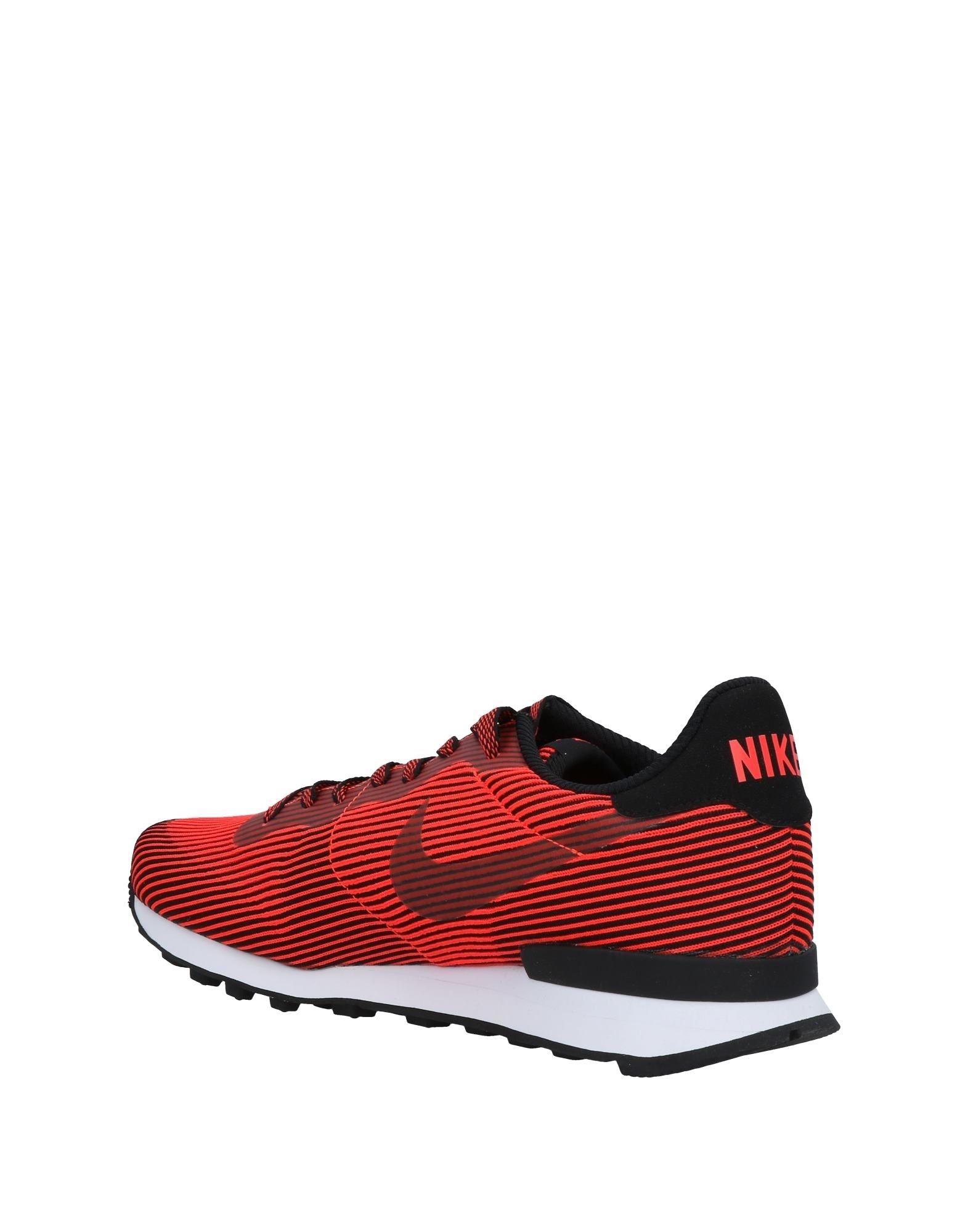 Rabatt echte Schuhe Nike Sneakers Herren 11486588PQ  11486588PQ Herren 9e484d