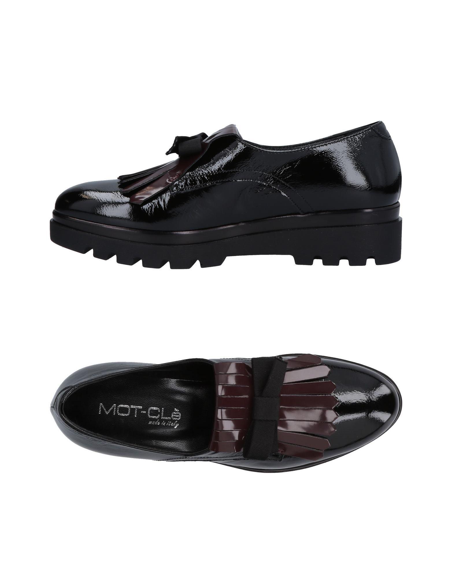 Mot 11486592UI Gute Qualität beliebte Schuhe