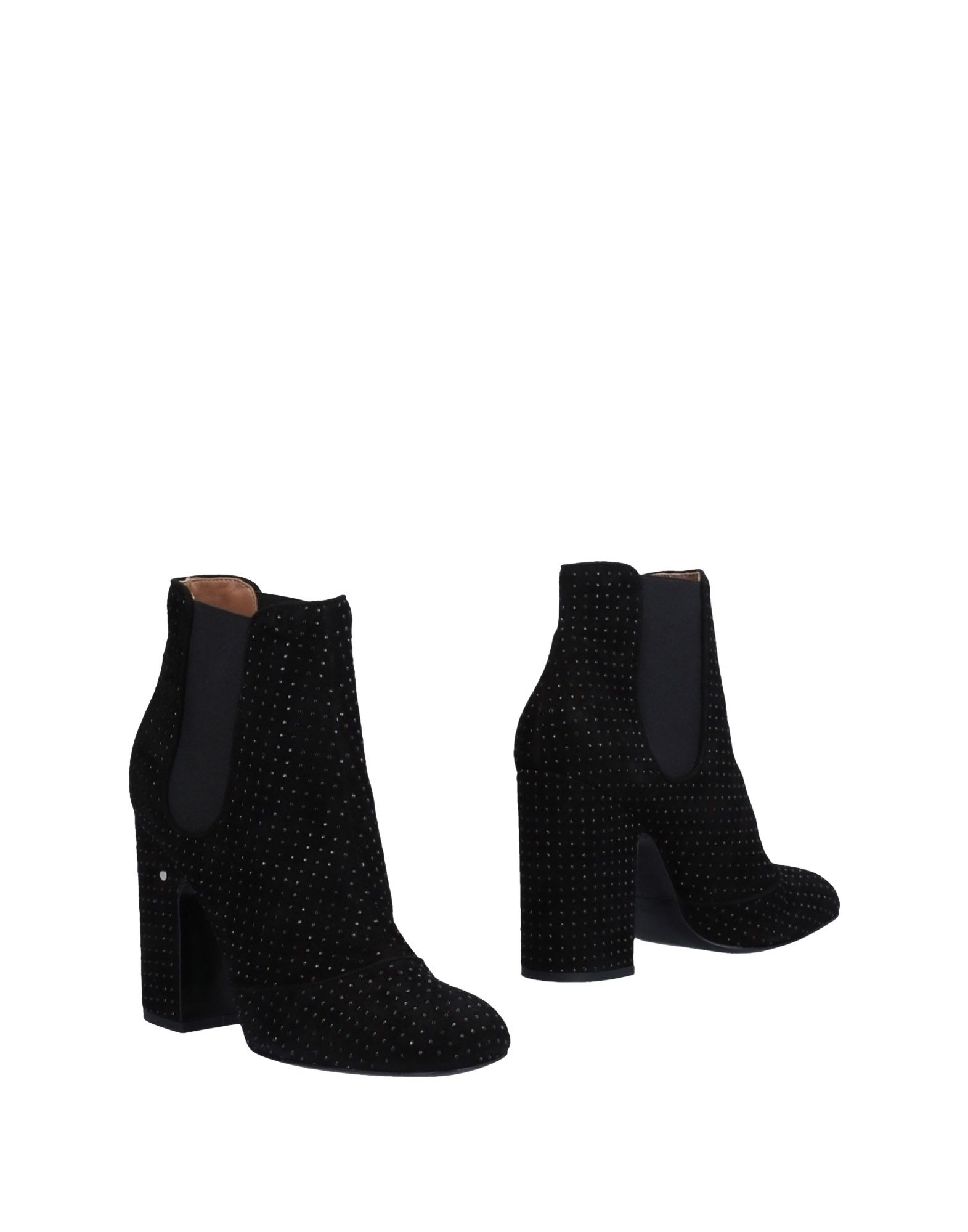 Chelsea Boots Laurence Dacade Donna - 11486593TQ