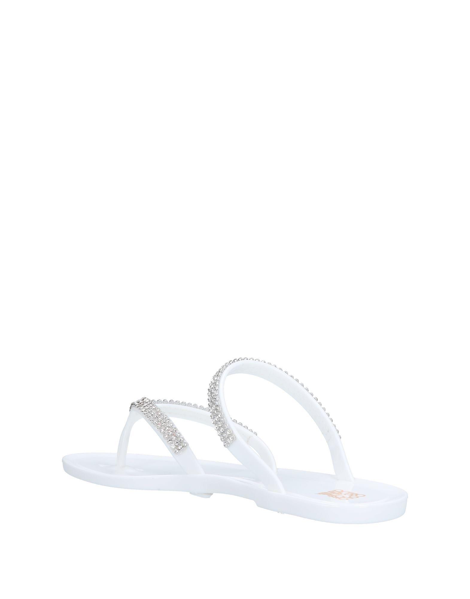 Colors Of California Gute Dianetten Damen  11486599VS Gute California Qualität beliebte Schuhe 01a300