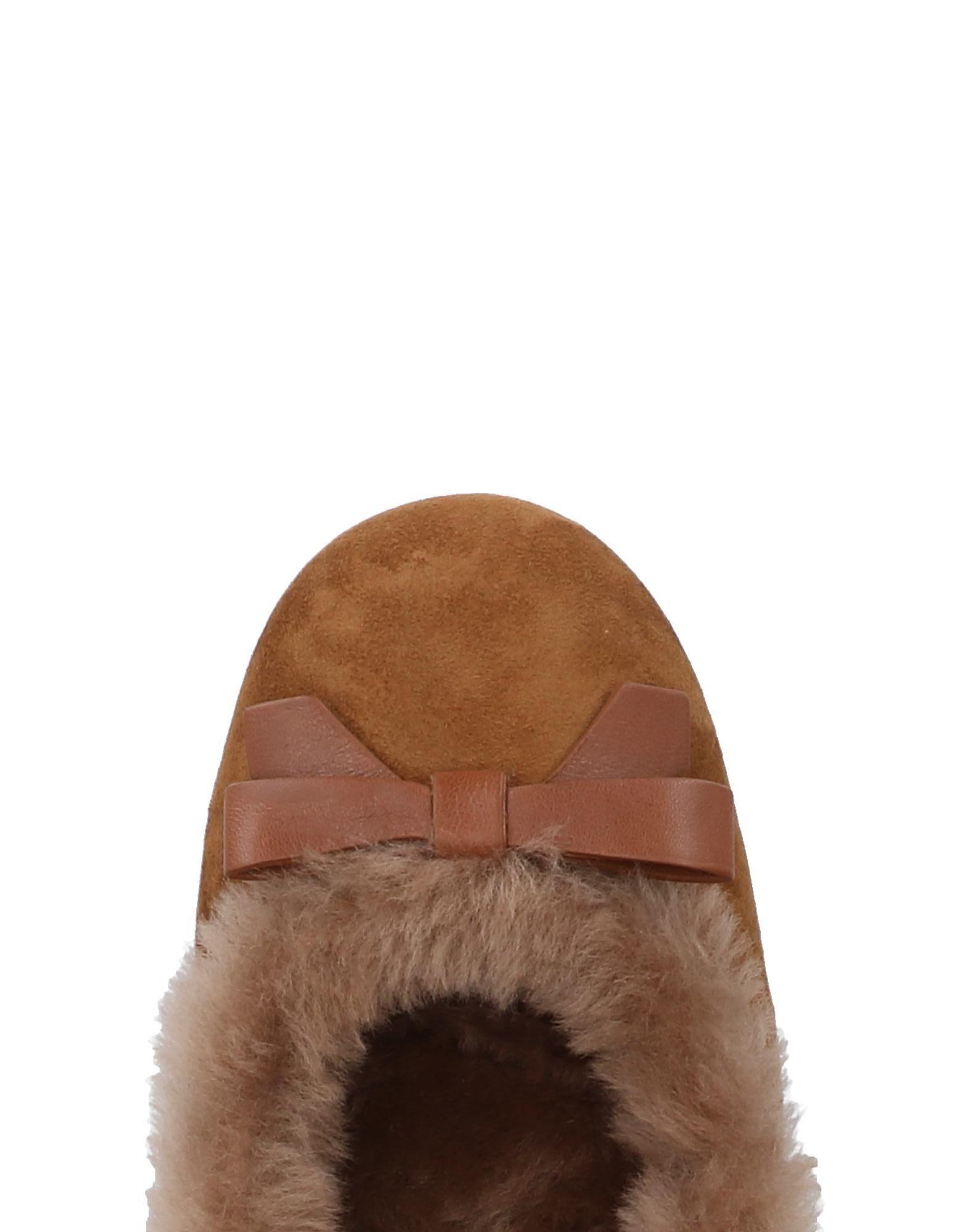 Stilvolle Stilvolle Stilvolle billige Schuhe Twin 11486607CQ 6d3043