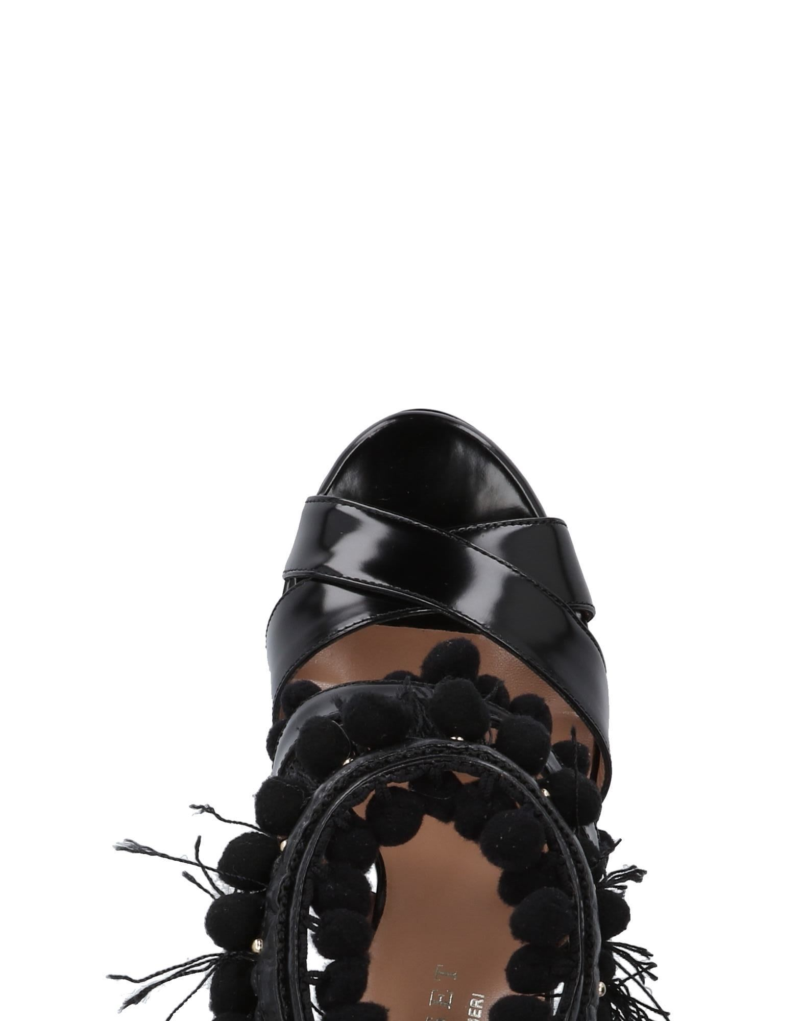 Stilvolle billige billige billige Schuhe Twin 11486612HV 7363ab
