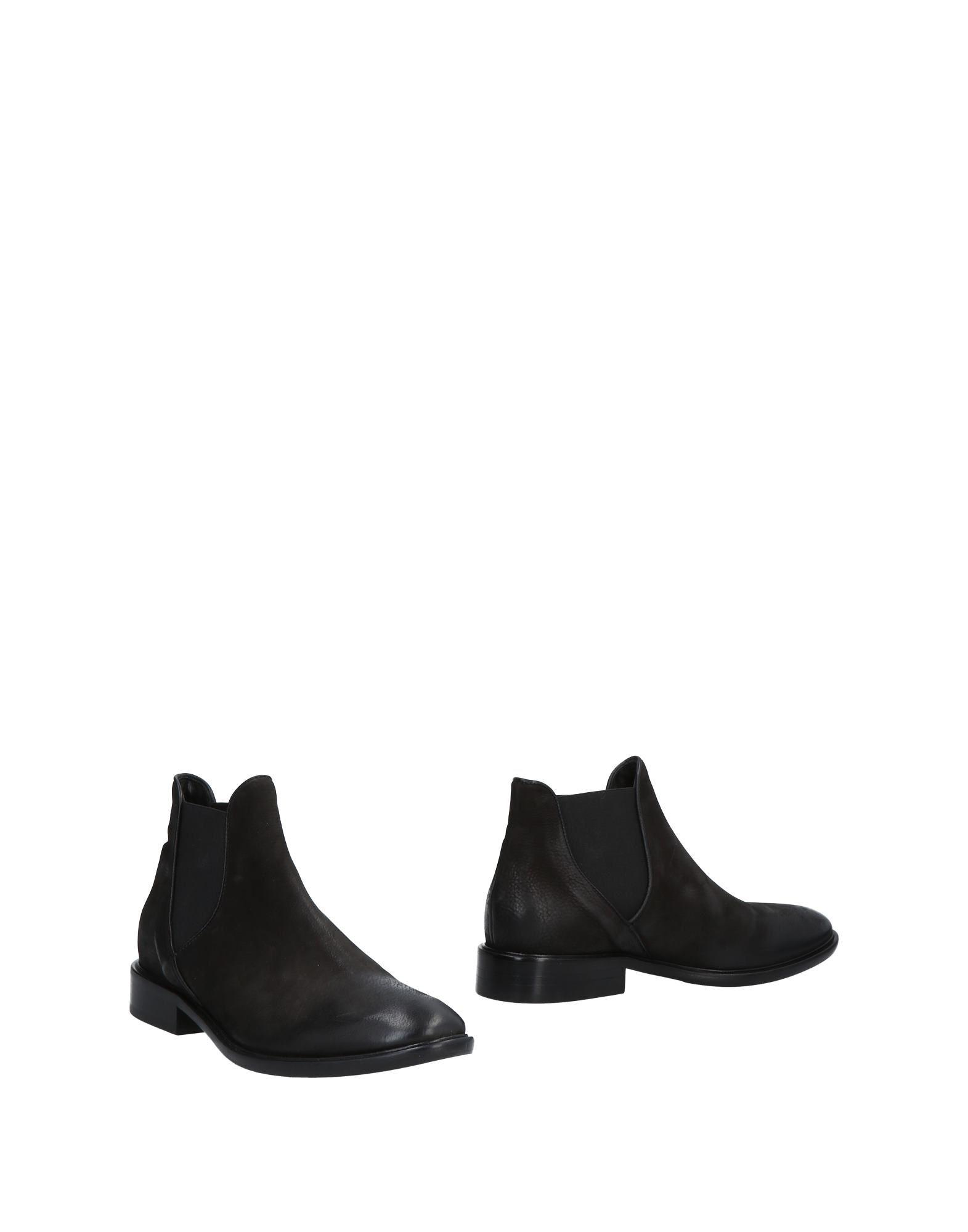 Stilvolle billige Schuhe Bruschi 11486621WE Chelsea Stiefel Damen  11486621WE Bruschi 08e98e