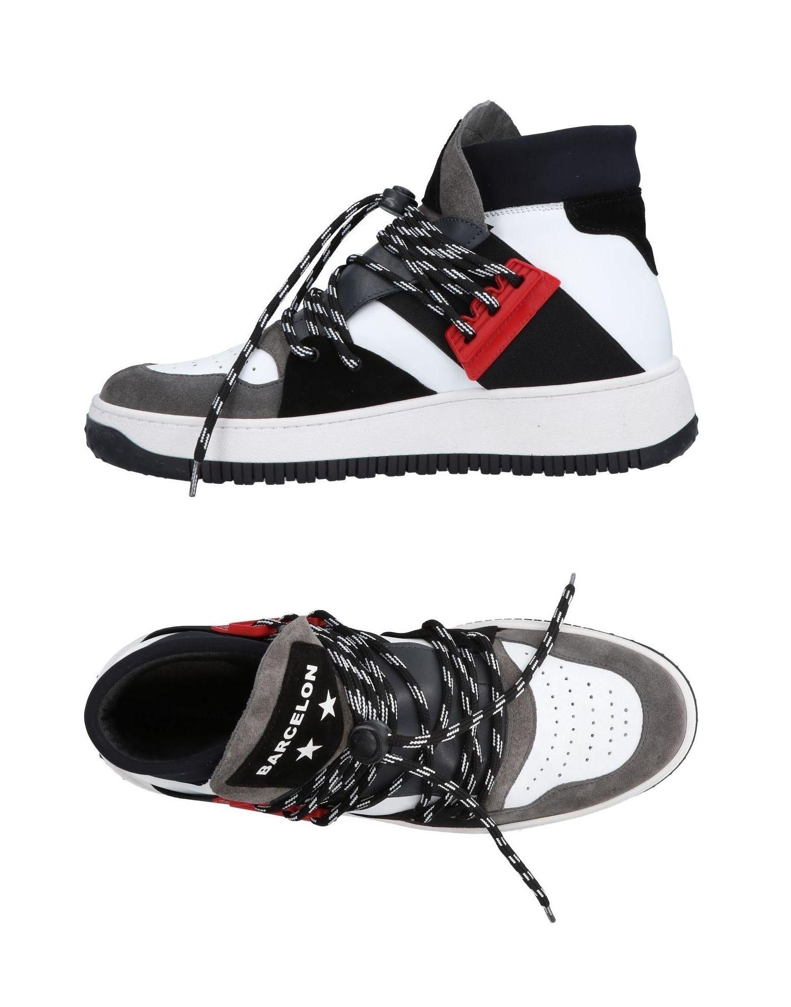 Barcelon★★ Sneakers Herren   Herren 11486622RF 48dd0a