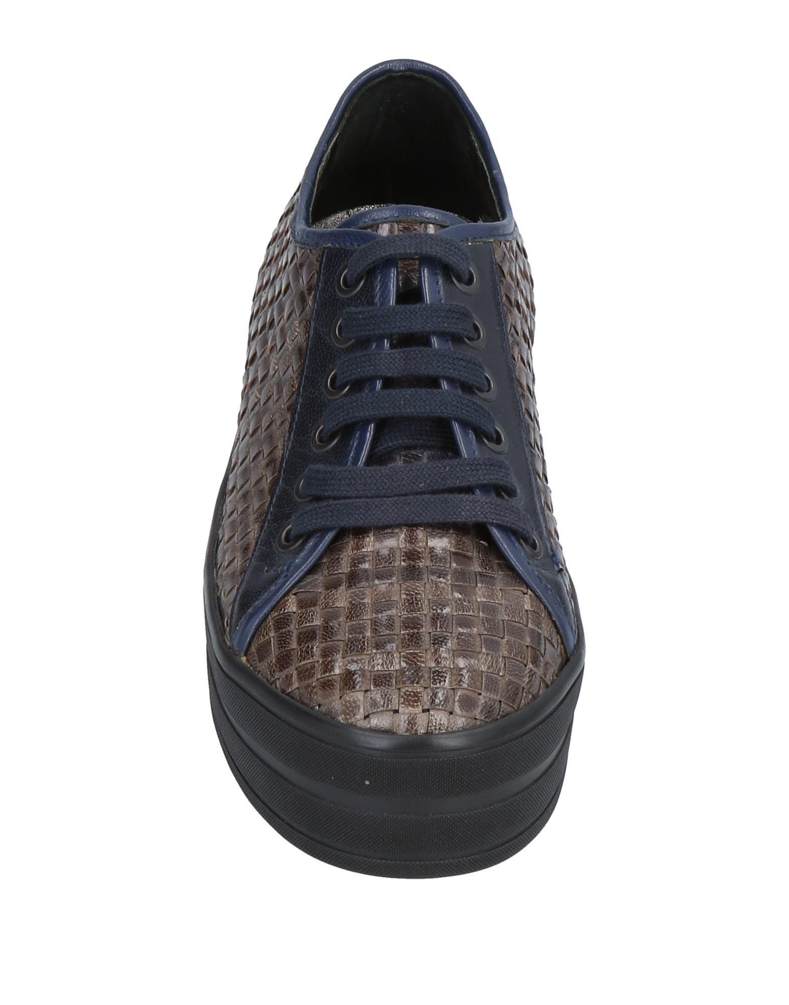 Gut Marinē um billige Schuhe zu tragenLe Marinē Gut Sneakers Damen  11486624RM e9a0d5
