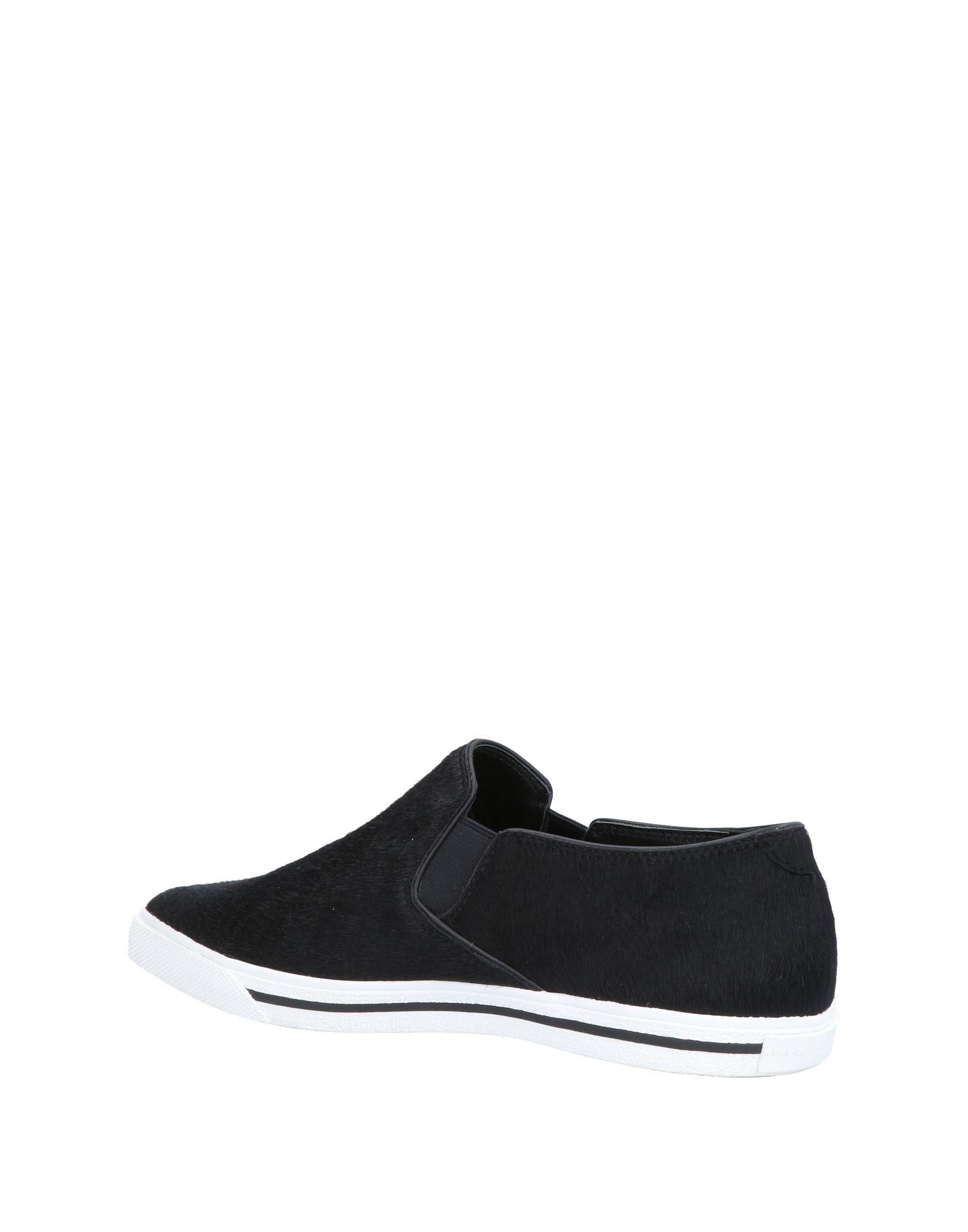 Stilvolle billige Damen Schuhe Marc Jacobs Sneakers Damen billige  11486627UU a7a4d3