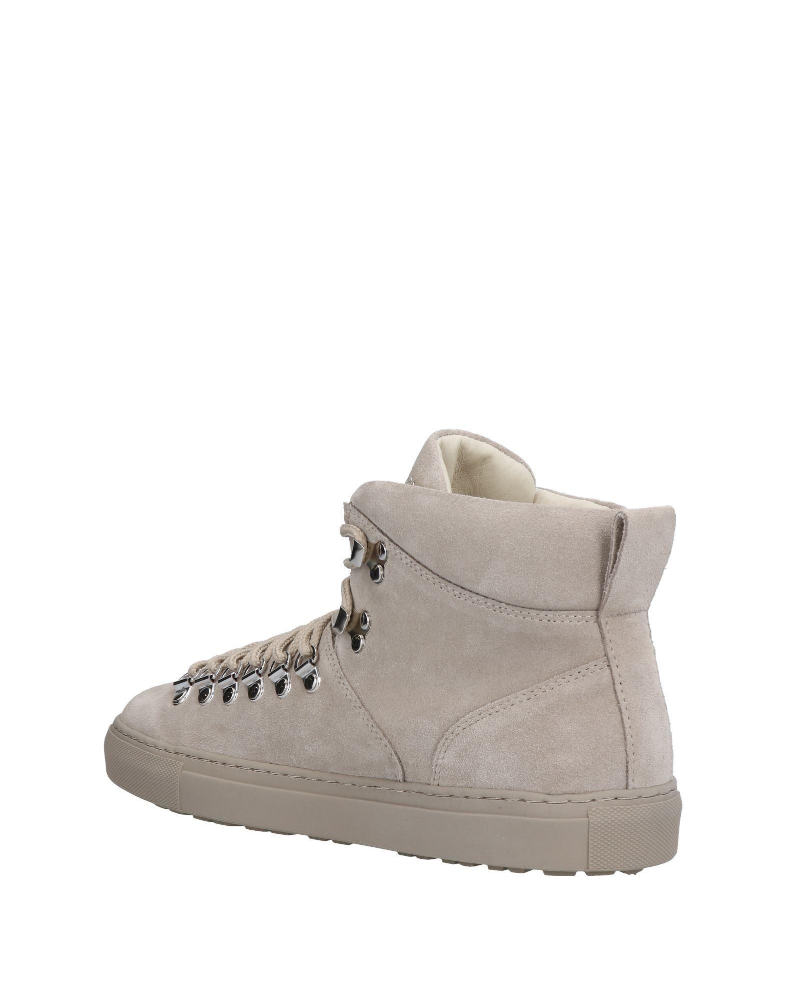 National Standard Herren Sneakers Herren Standard  11486632LW 3f3f34