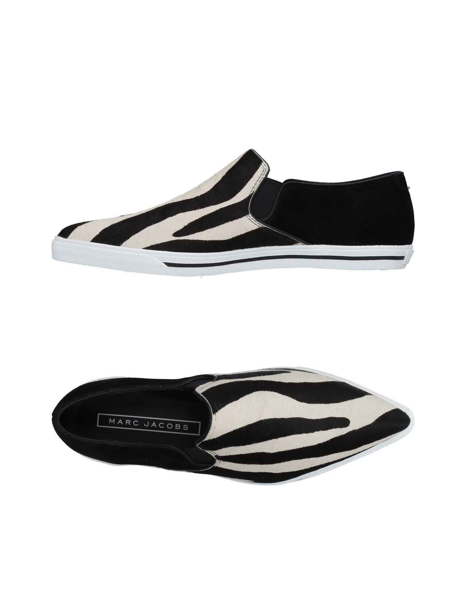 Mocassino Marc Marc Mocassino Jacobs Donna - 11486633DS 410d38