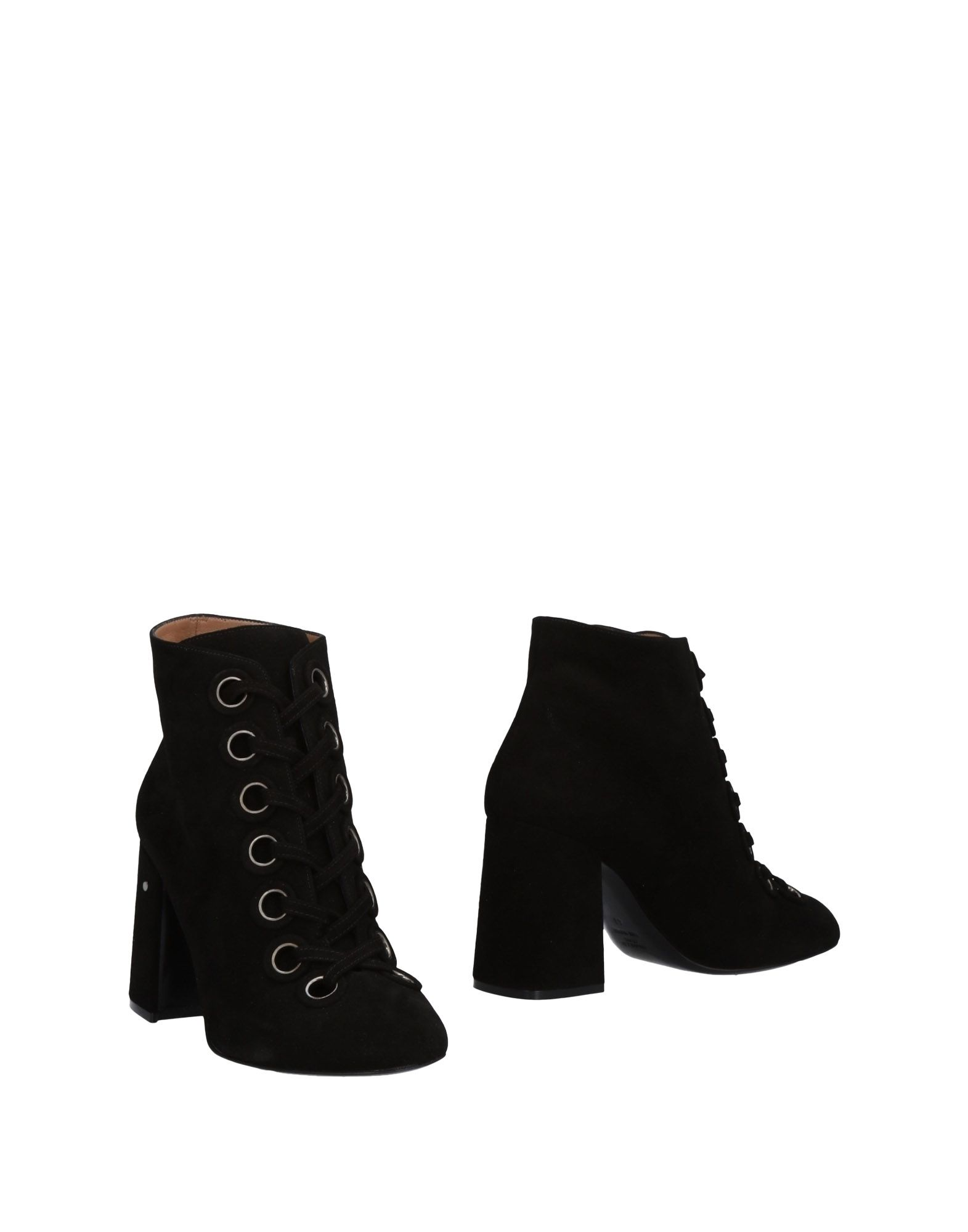 Laurence Dacade Ankle Dacade Boot - Women Laurence Dacade Ankle Ankle Boots online on  United Kingdom - 11486651NG b9cdea