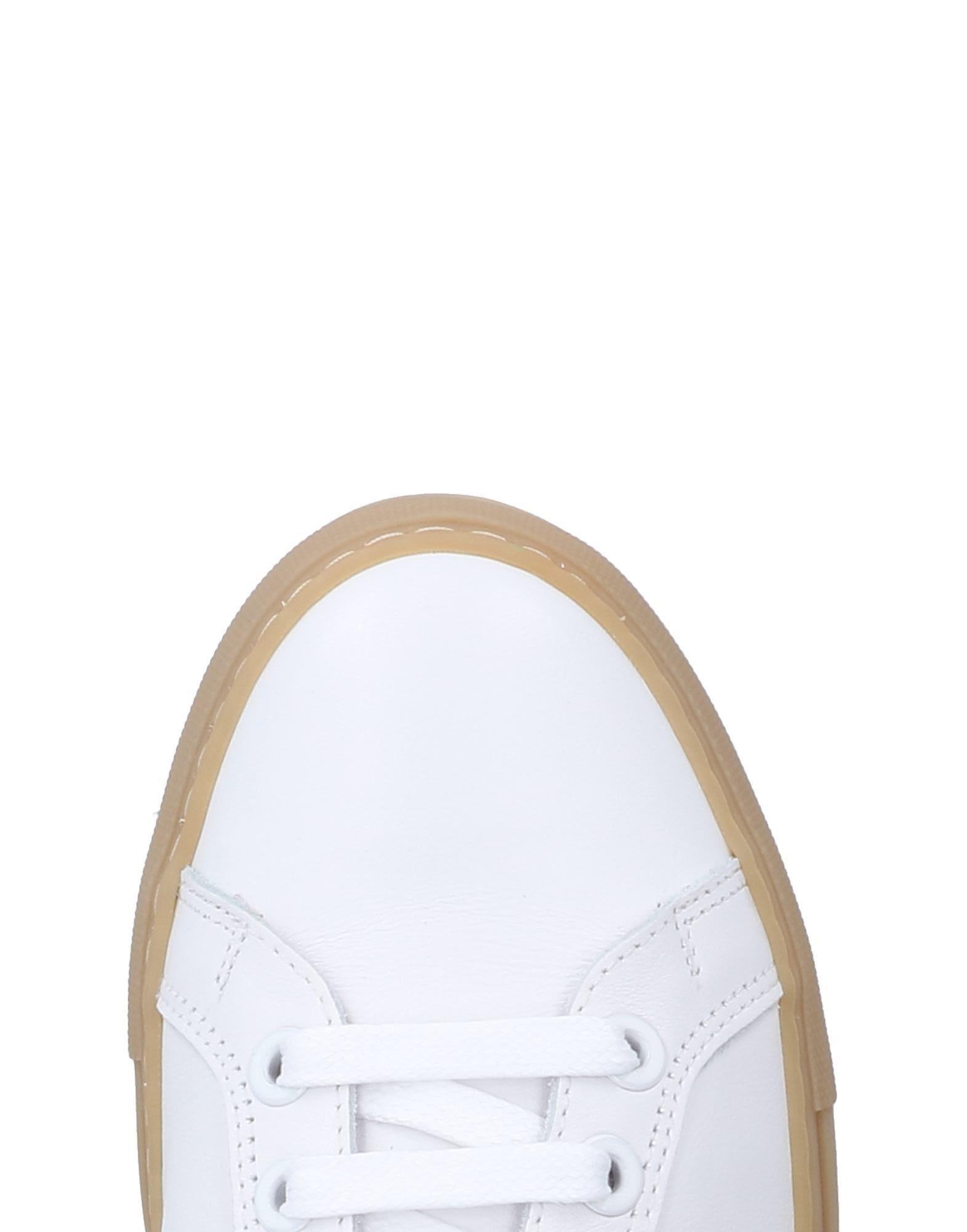 National Standard Sneakers Herren beliebte  11486652CG Gute Qualität beliebte Herren Schuhe aa2a5e