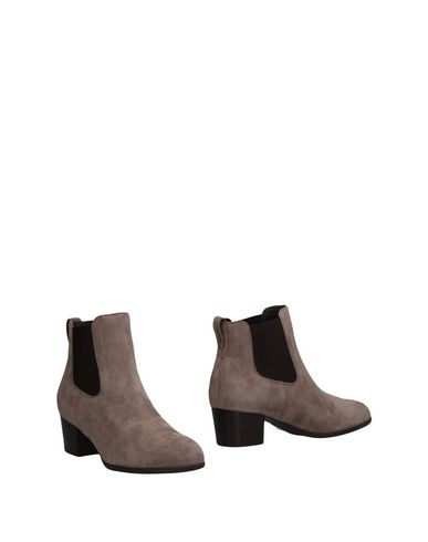 HOGAN - Ankle boot