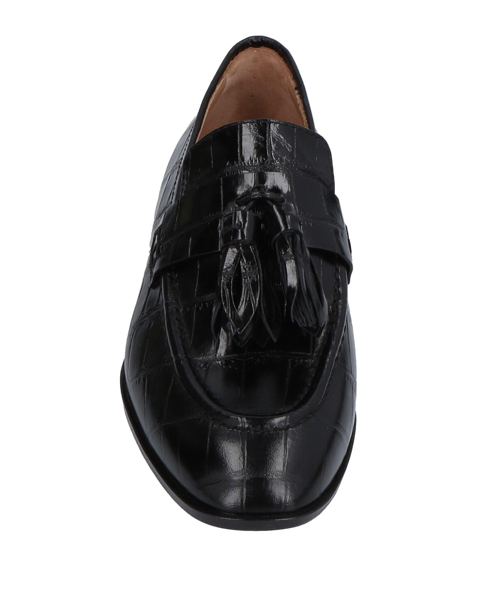 Gut Gut Gut um billige Schuhe zu tragenTwin 11486658TK 5ea1bf