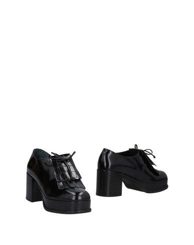 Los últimos zapatos de descuento para Le hombres y mujeres Botín Le para Marinē Mujer - Botines Le Marinē   - 11486659GQ c3c017