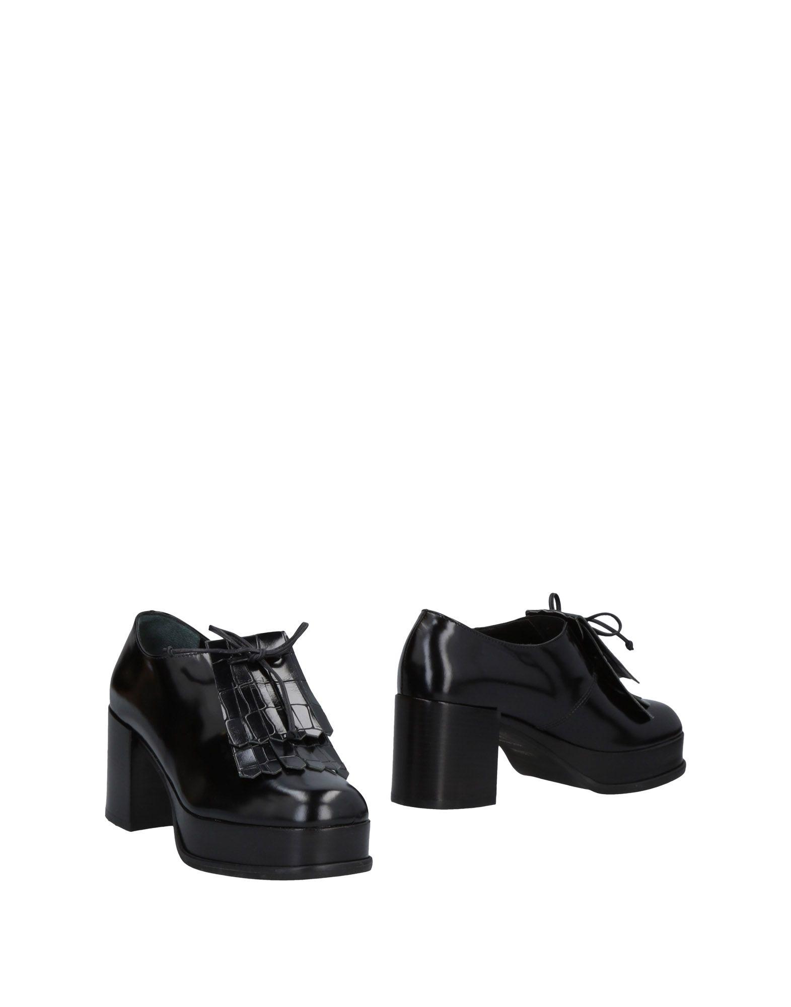 Gut um Marinē billige Schuhe zu tragenLe Marinē um Stiefelette Damen  11486659GQ c2f06a