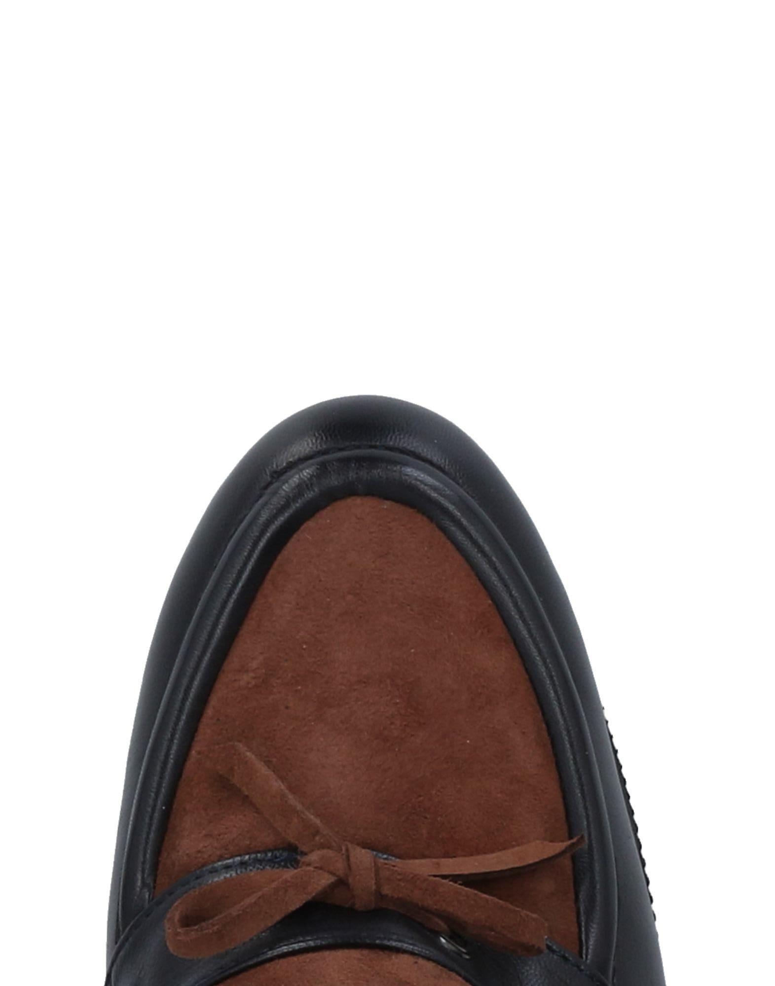 Le Marinē Gute Mokassins Damen  11486670DG Gute Marinē Qualität beliebte Schuhe 413e61