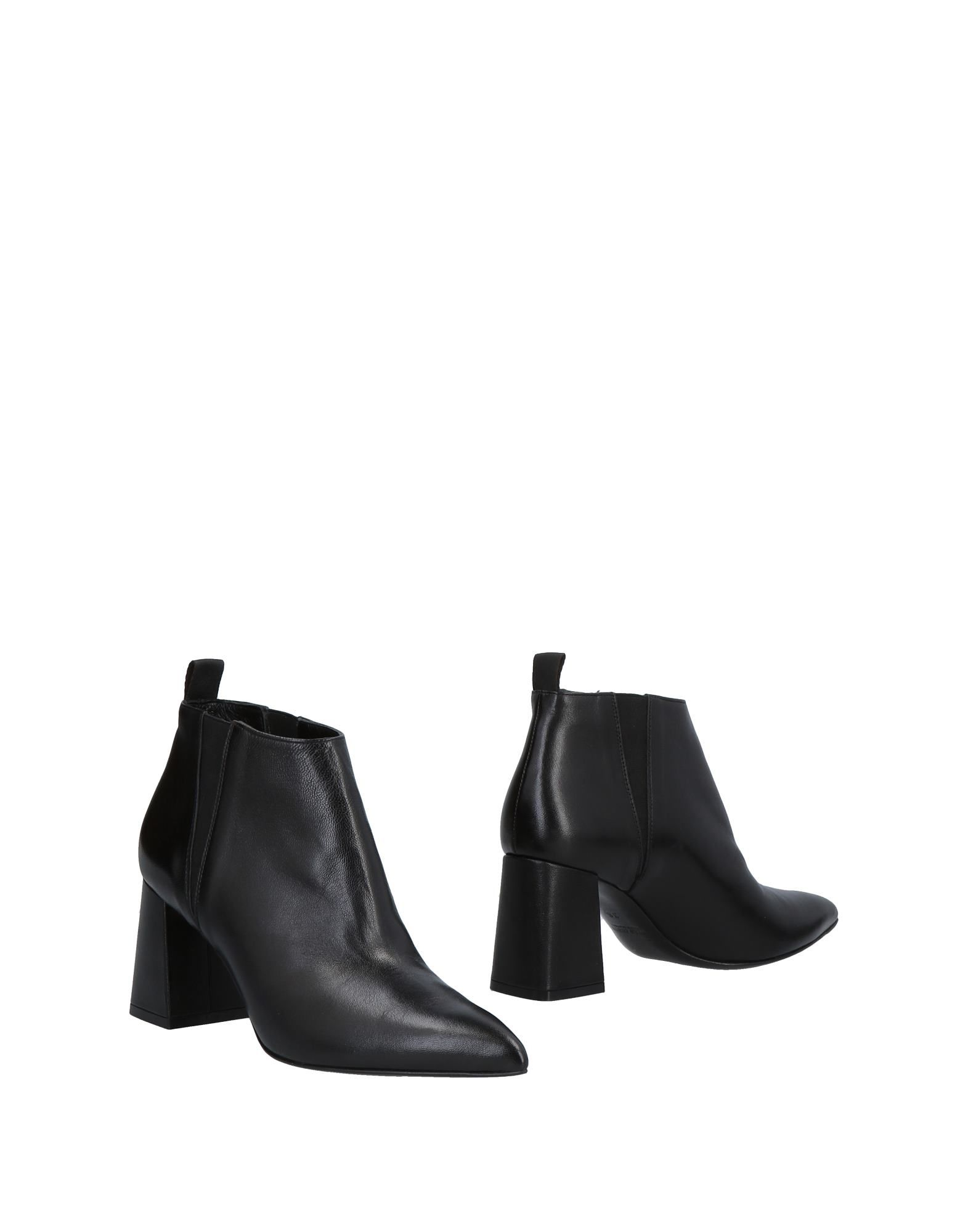 Bruschi Ankle Boot Boot Ankle - Women Bruschi Ankle Boots online on  United Kingdom - 11486674SP 17883c