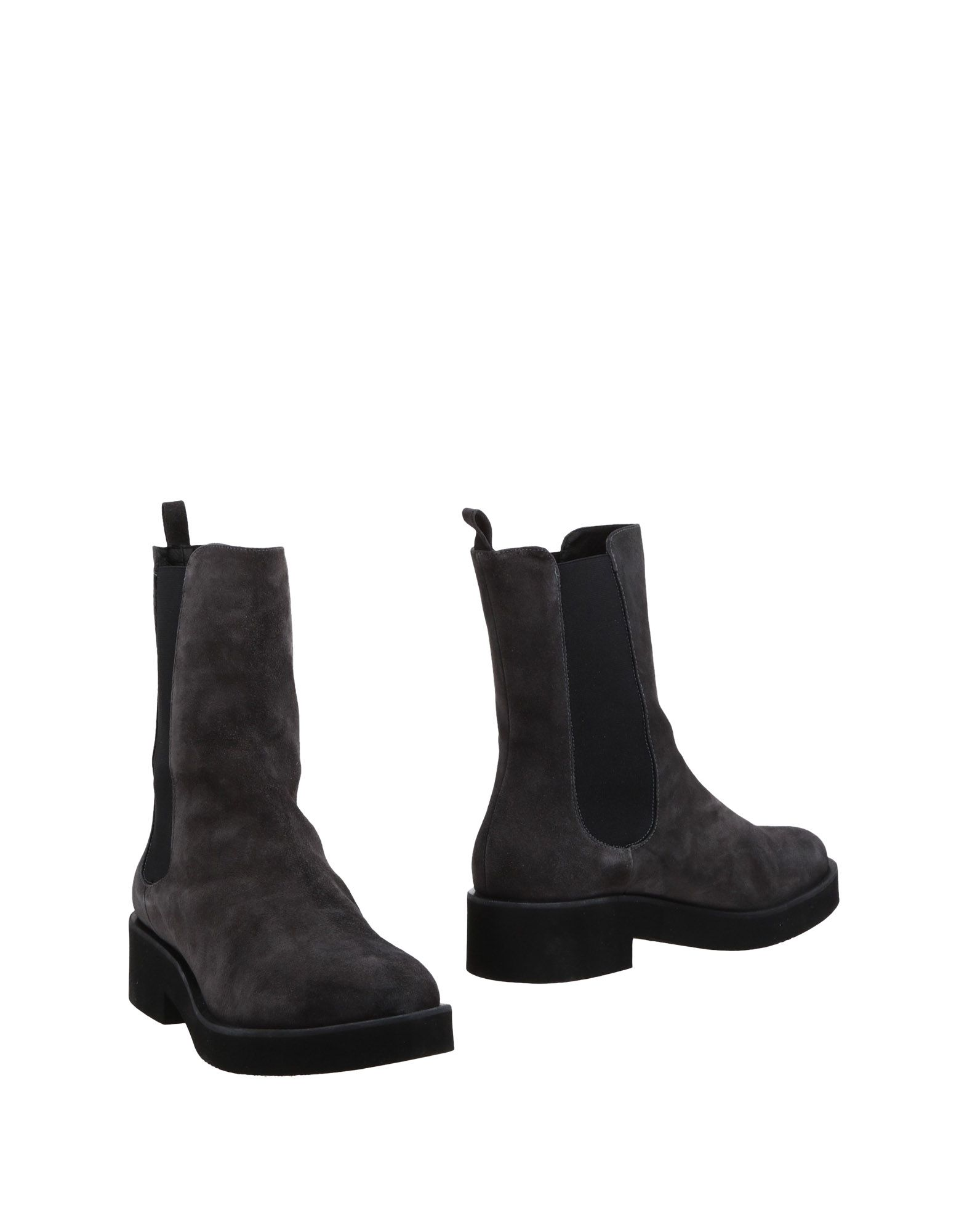 Eqüitare Ankle Ankle Boot - Women Eqüitare Ankle Ankle Boots online on  Australia - 11486676VM 81fdfe