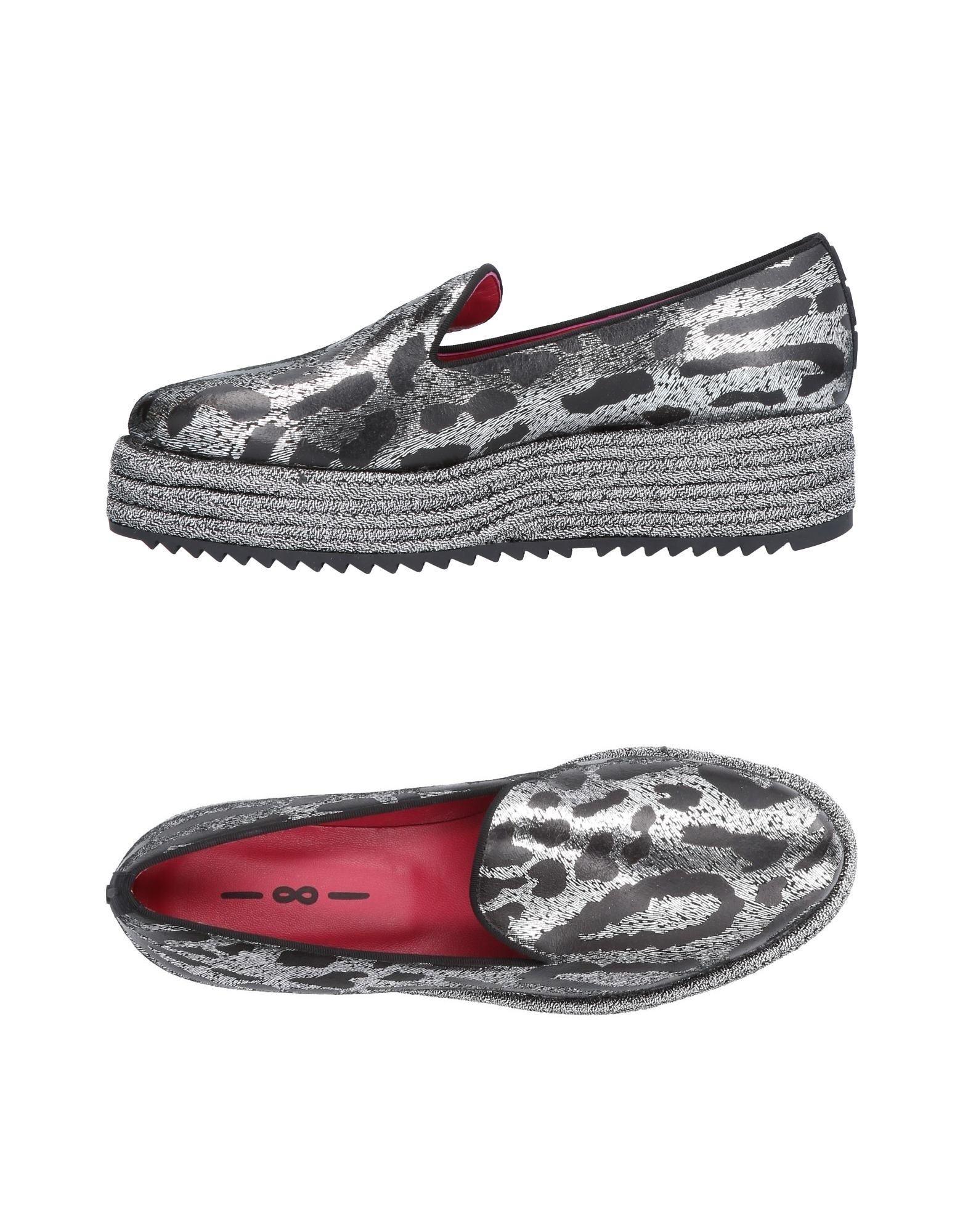 Gut um billige Schuhe zu zu zu tragen181 By Alberto Gozzi Mokassins Damen  11486685KL 0acfe1