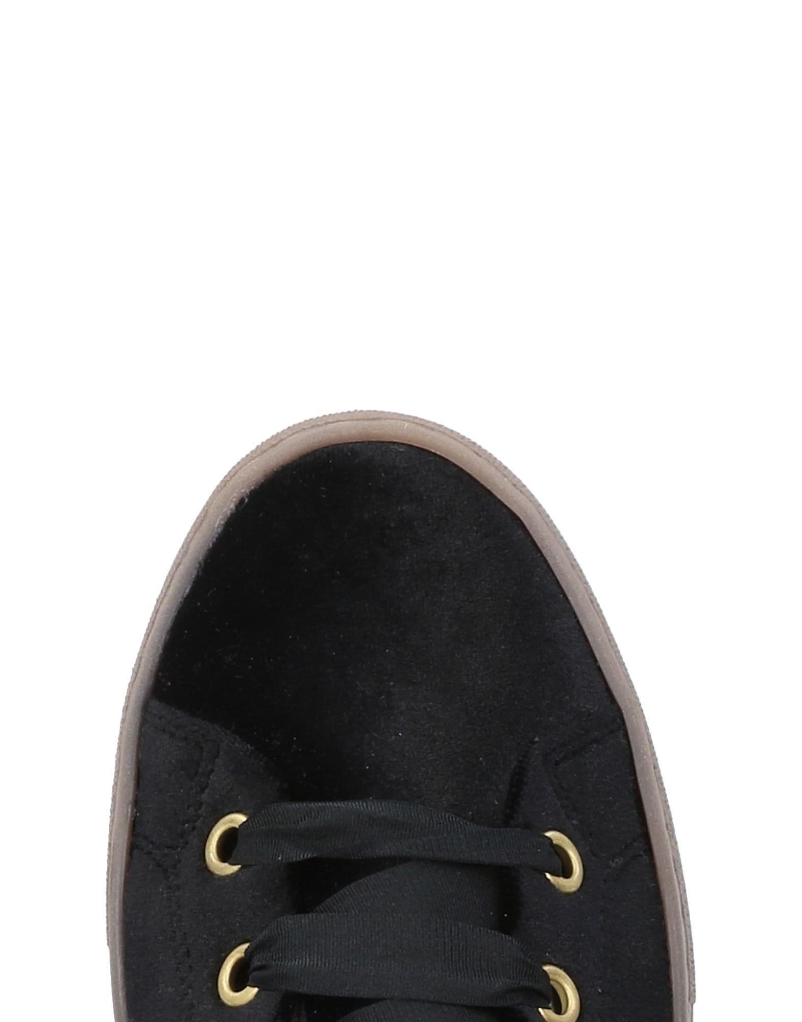 Pennyblack Sneakers Sneakers Sneakers - Women Pennyblack Sneakers online on  United Kingdom - 11486690OH e6d1fb