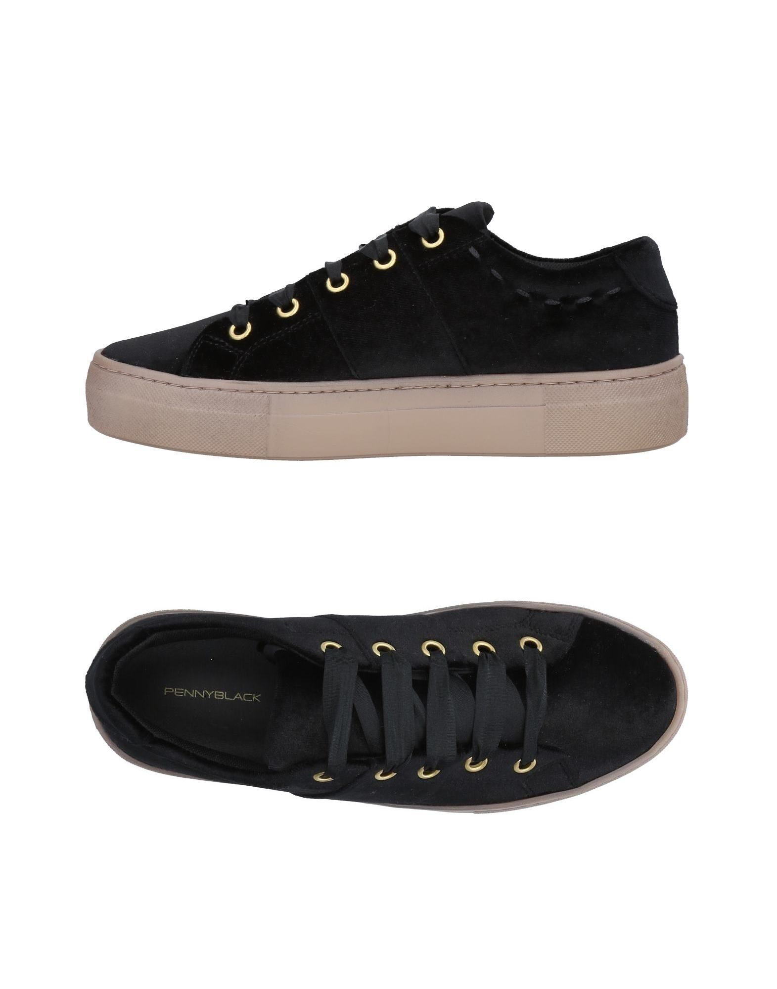 Sneakers Pennyblack Donna comode - 11486690OH Scarpe comode Donna e distintive 6b3ea5