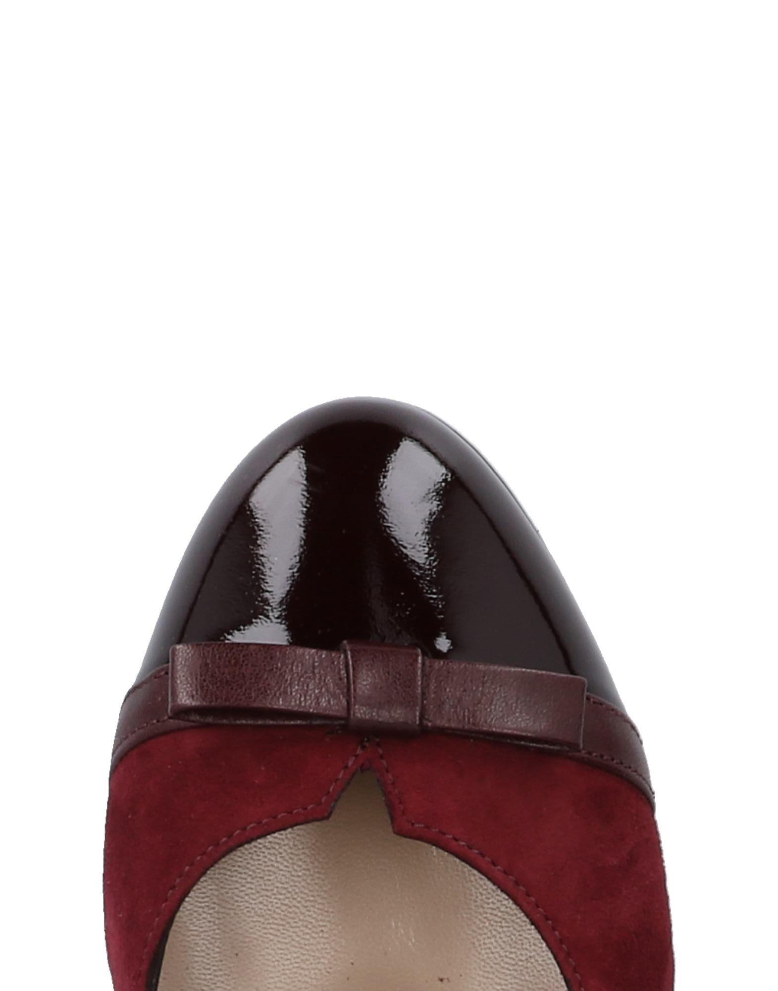 Mot 11486692UV 11486692UV Mot Gute Qualität beliebte Schuhe 66b8ee
