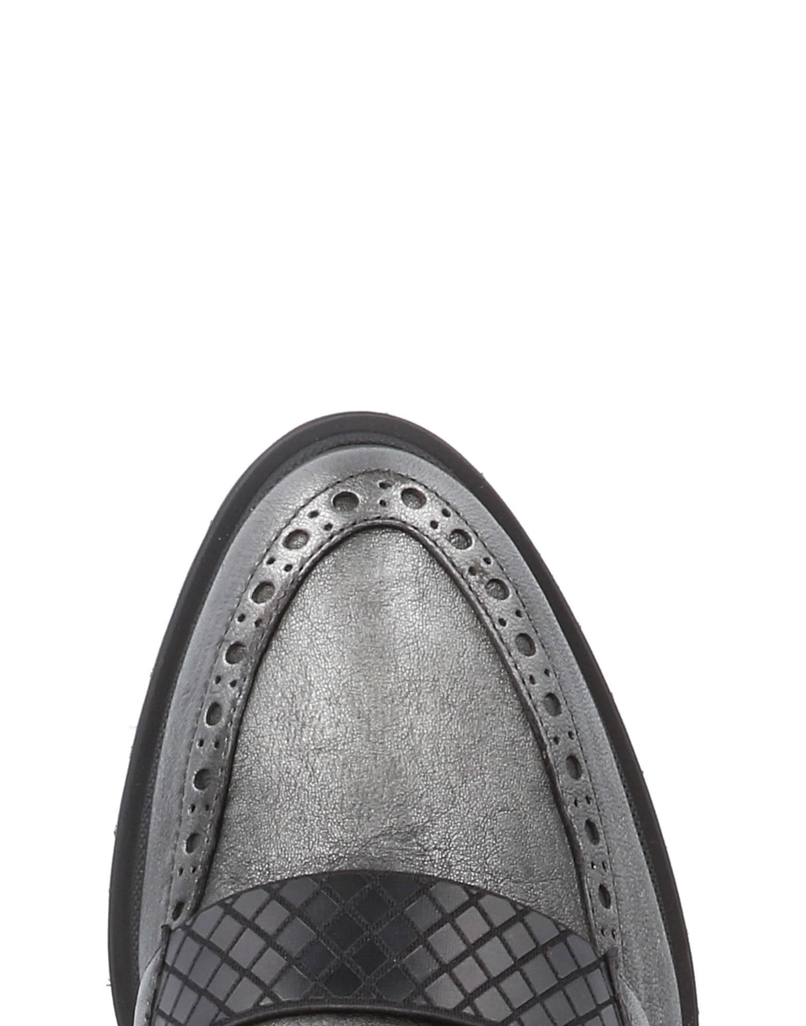 Donna Soft Mokassins Damen  11486697KH Gute Qualität beliebte Schuhe