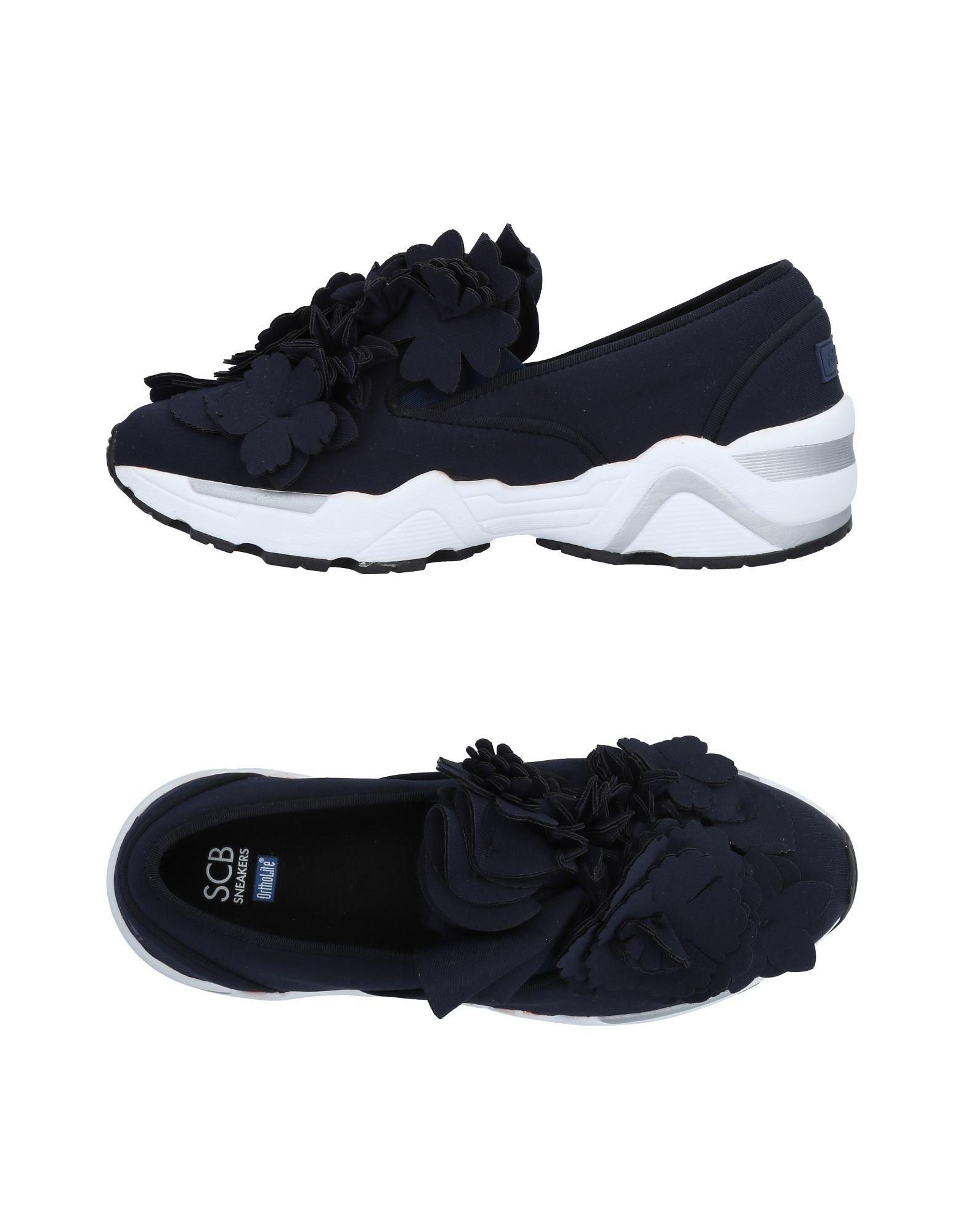 Sneakers Suecomma Bonnie Donna - 11486699KM