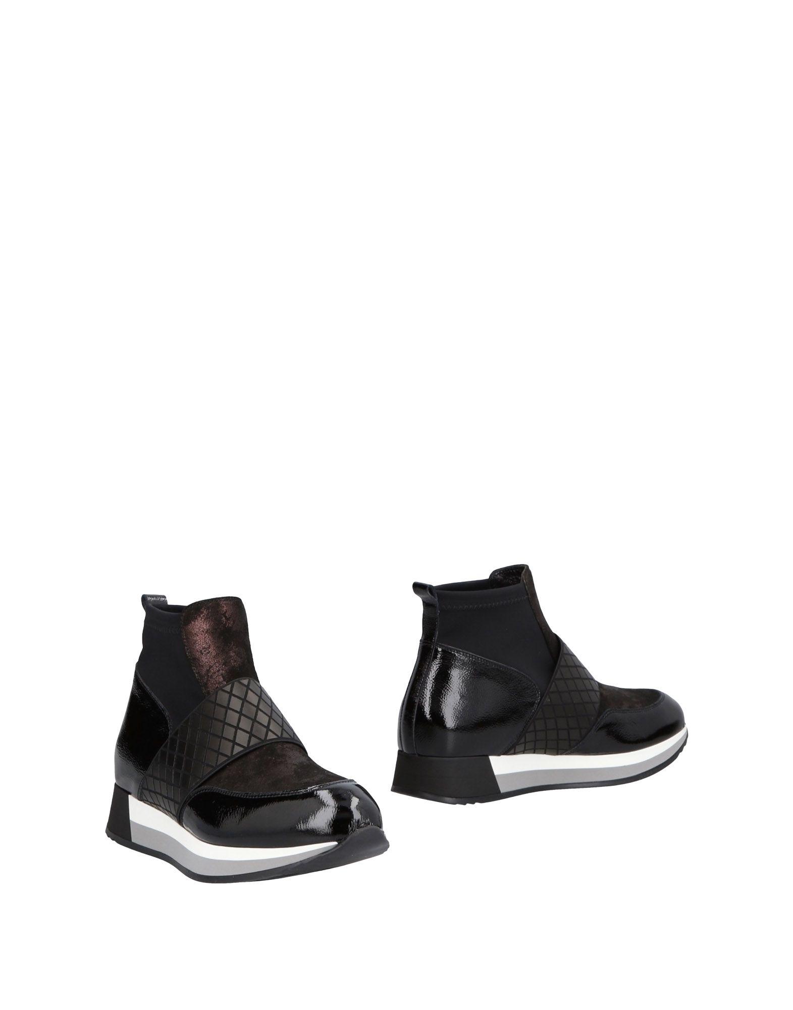Mot 11486710VA Gute Qualität beliebte Schuhe