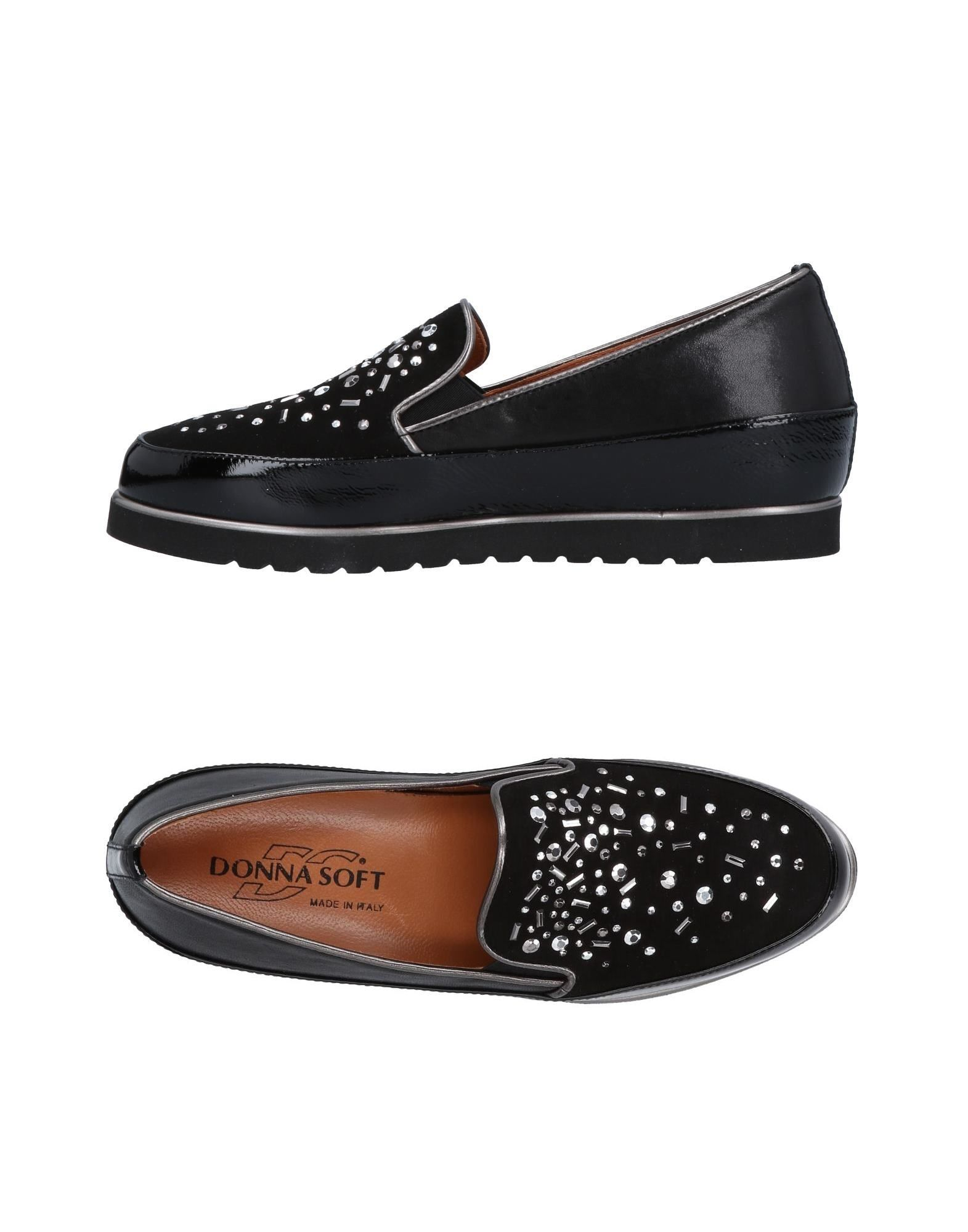 Donna Soft Loafers - online Women Donna Soft Loafers online - on  United Kingdom - 11486718FP ee4a2a