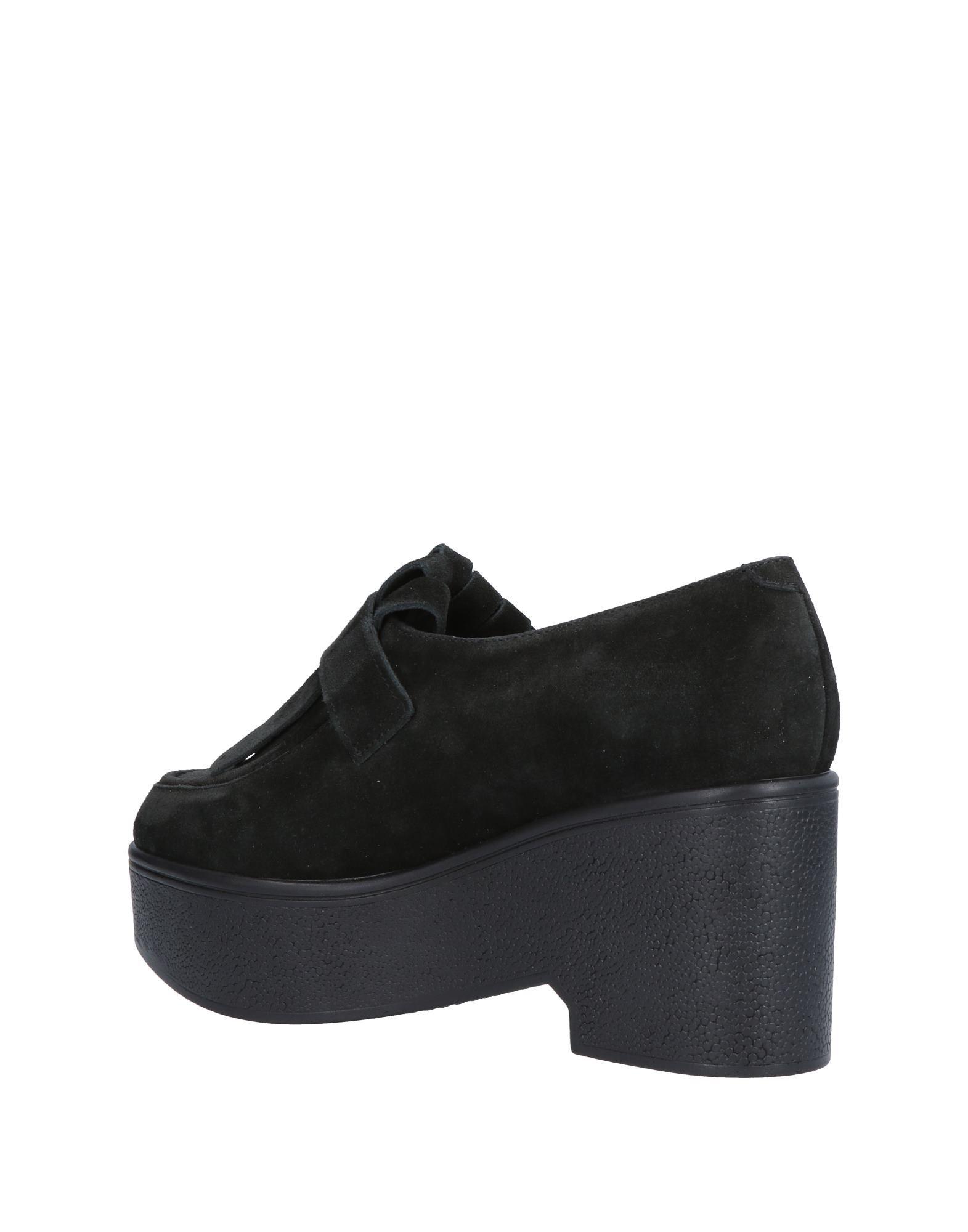 Robert Clergerie Mokassins Damen Beliebte  11486729UX Beliebte Damen Schuhe b9d1df