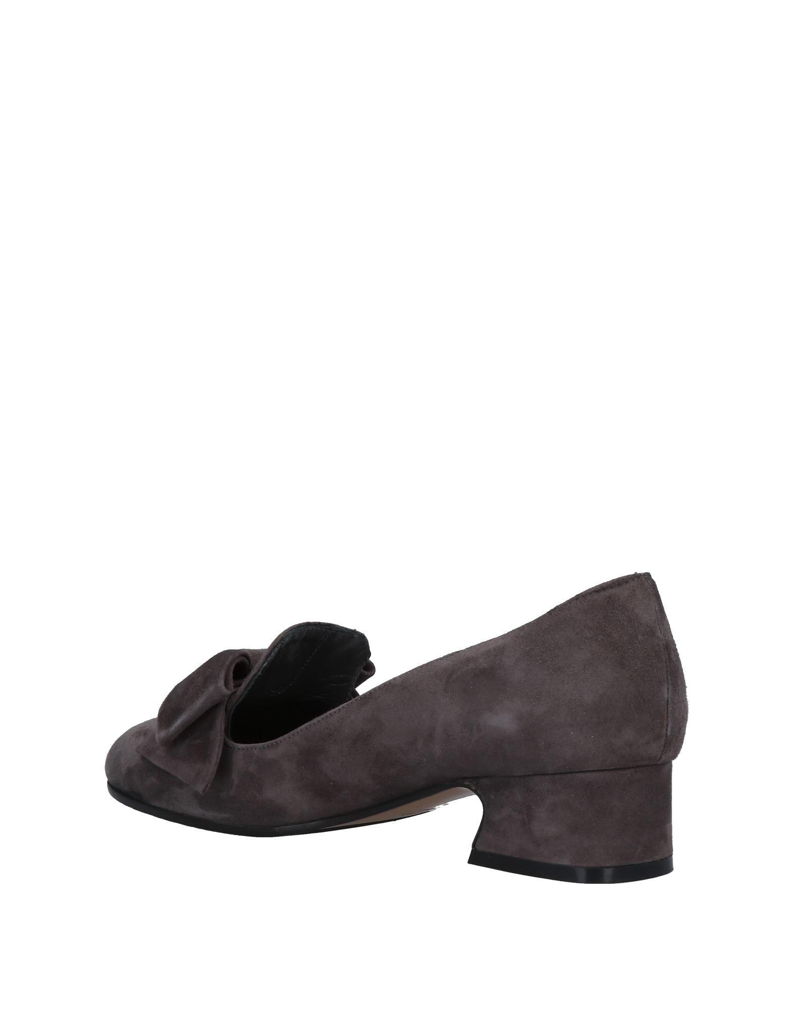 Bruschi Mokassins Damen  11486732US Schuhe Gute Qualität beliebte Schuhe 11486732US 9bf1b3