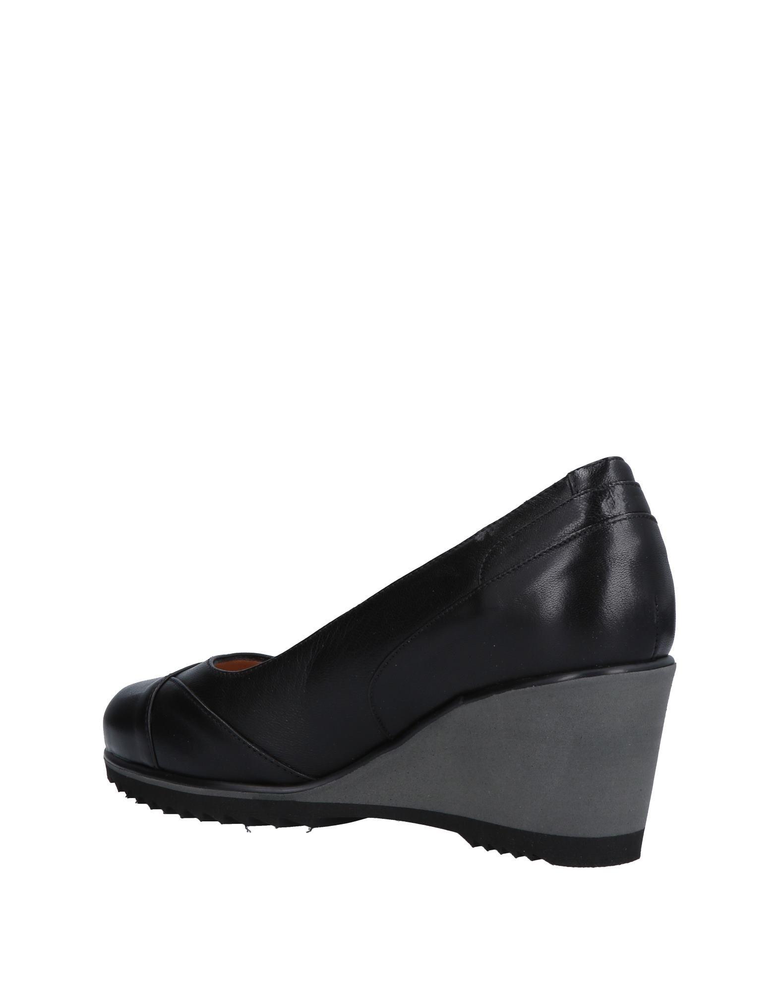Donna Schuhe Soft Pumps Damen  11486739CK Neue Schuhe Donna 005cdd