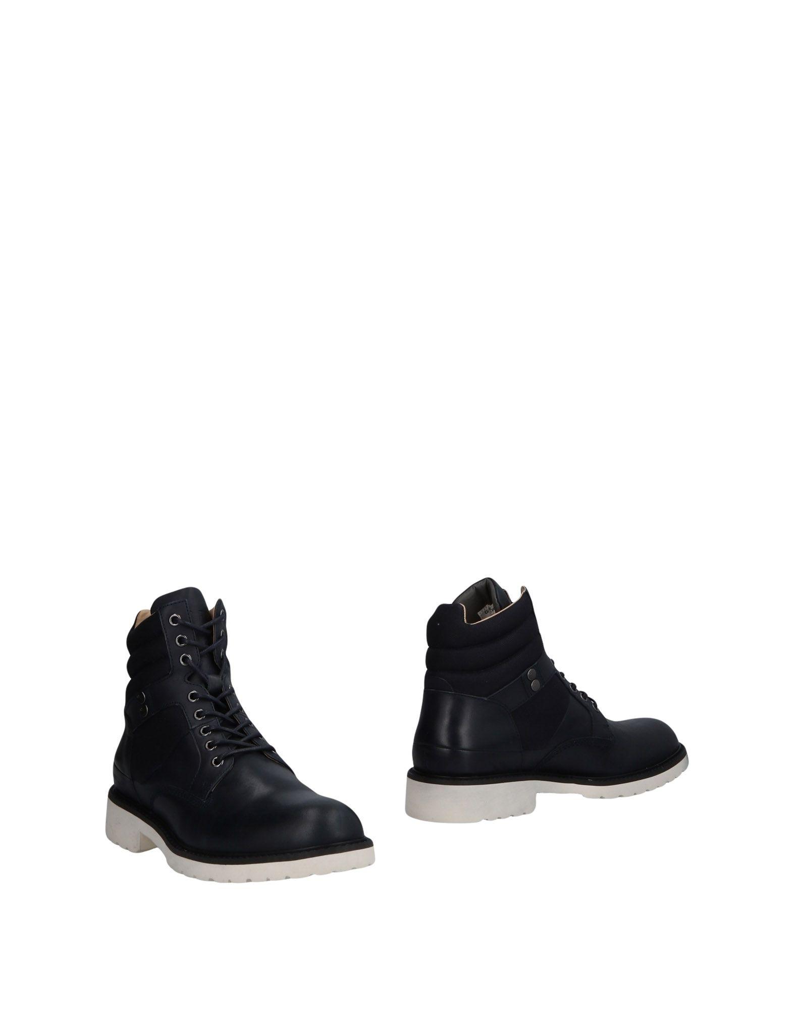 Rabatt echte echte echte Schuhe G 11486741GF efb6a8