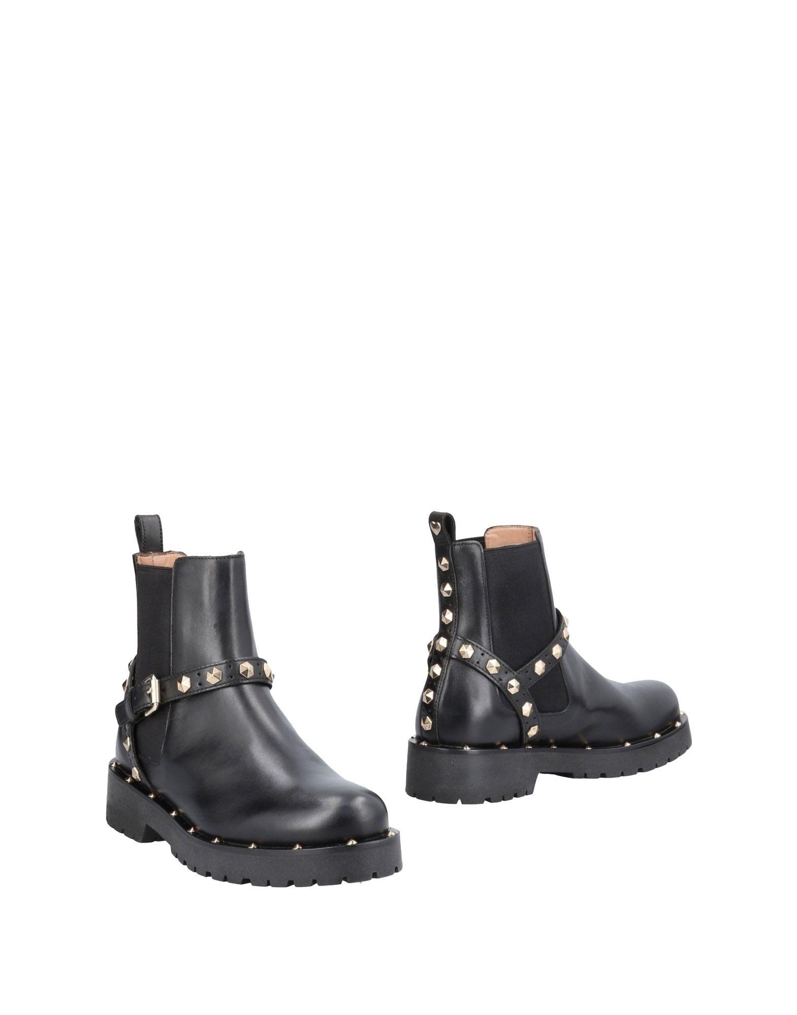 Haltbare Mode Twin billige Schuhe Twin Mode 11486743RP Beliebte Schuhe d20b25