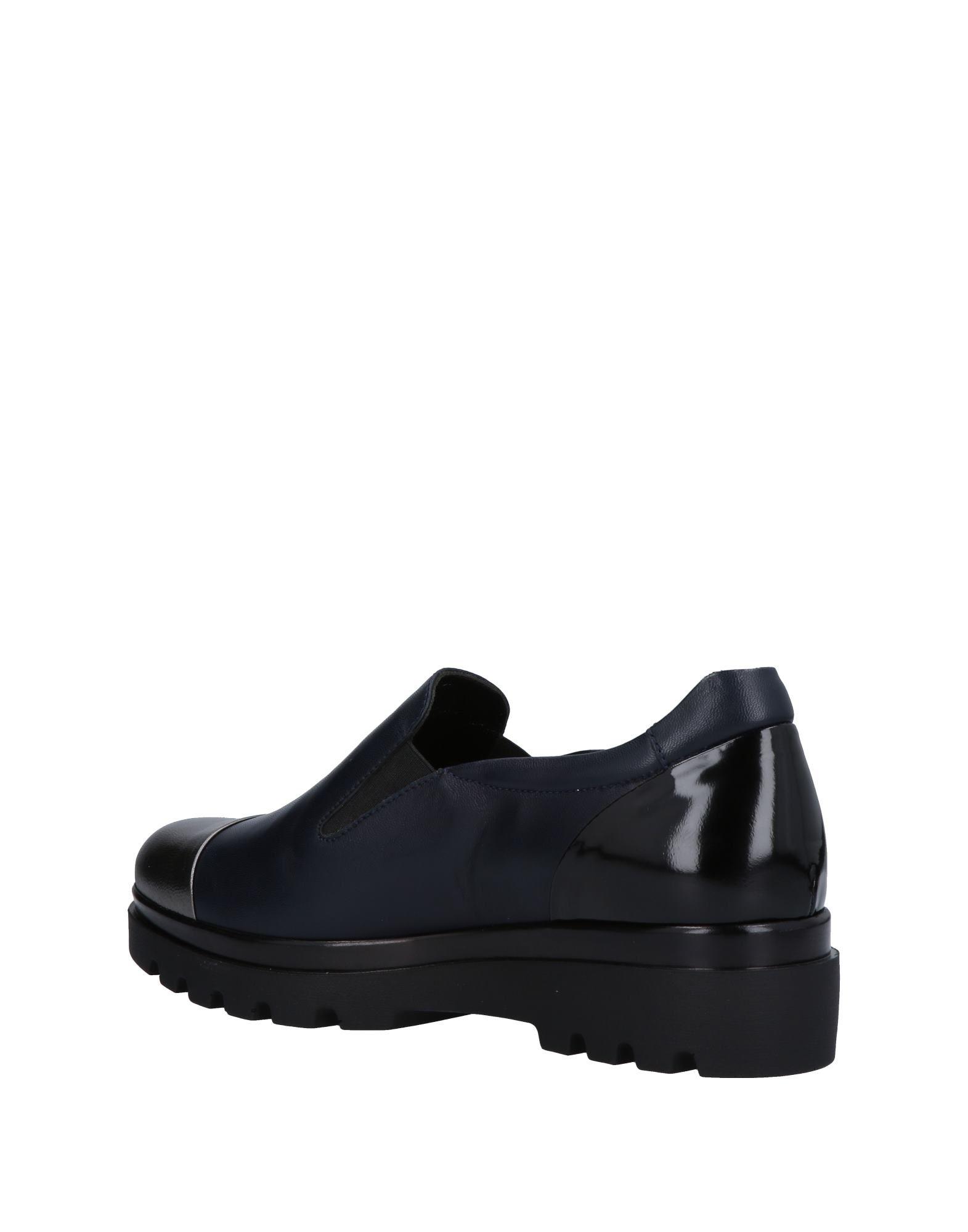 Haltbare Mode billige Schuhe Schuhe billige Mot 11486756DU Beliebte Schuhe c6bcec