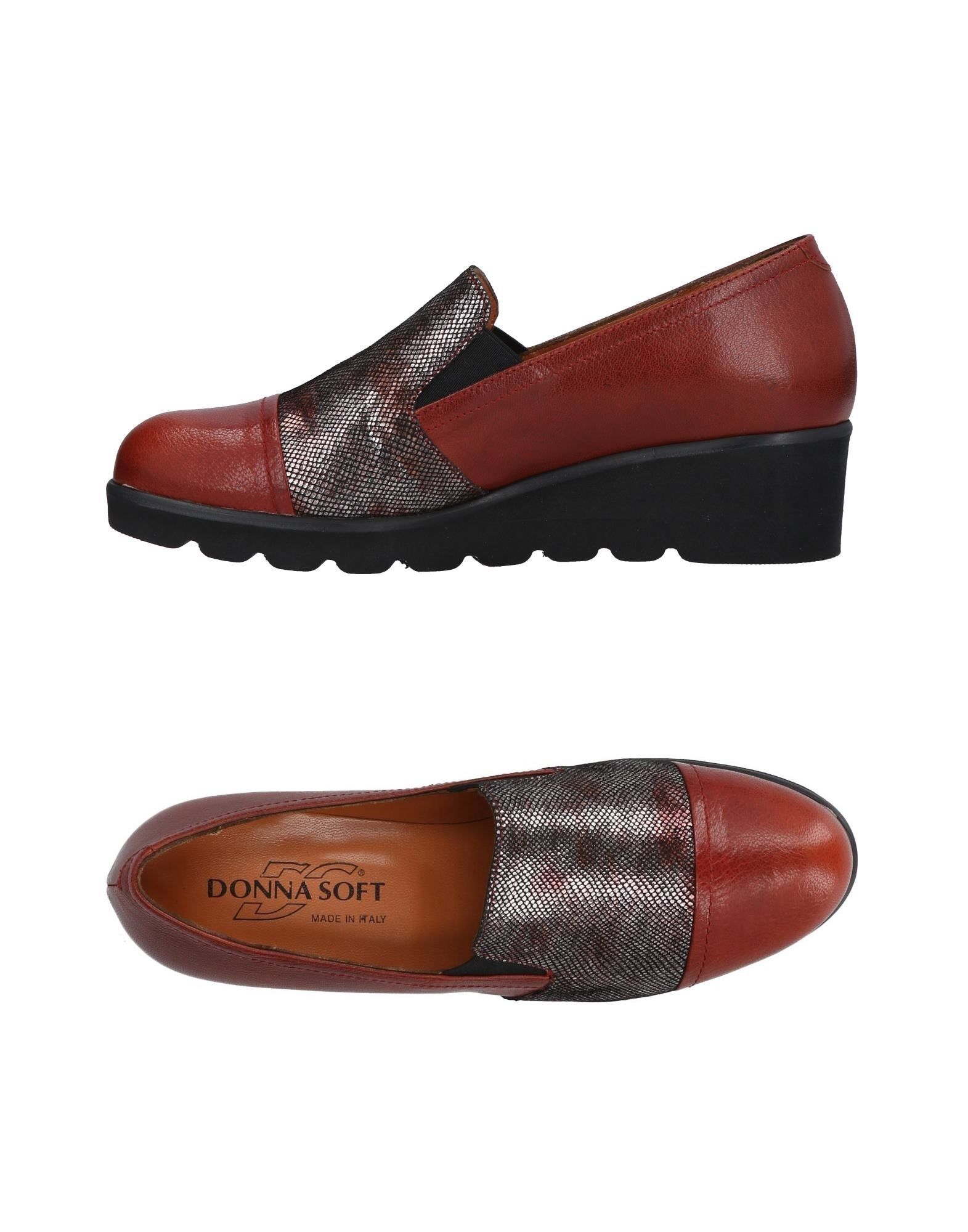 Donna Soft Loafers - Women Donna Soft Loafers Kingdom online on  United Kingdom Loafers - 11486758QM 7410b7