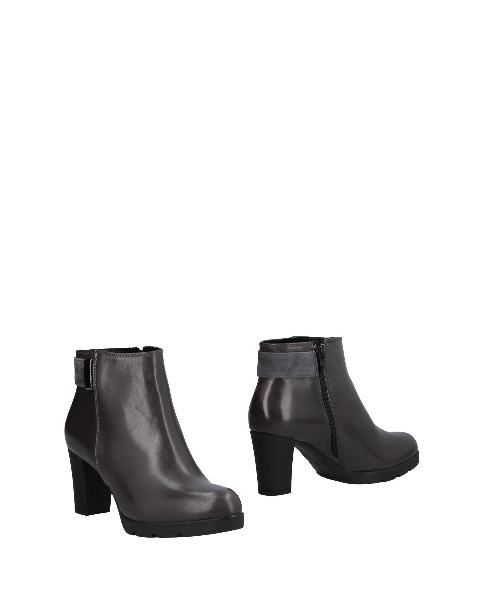 Mot-Clè Ankle Boot - Women Mot-Clè Ankle Boots online 11486773DE on  Australia - 11486773DE online 0d8837