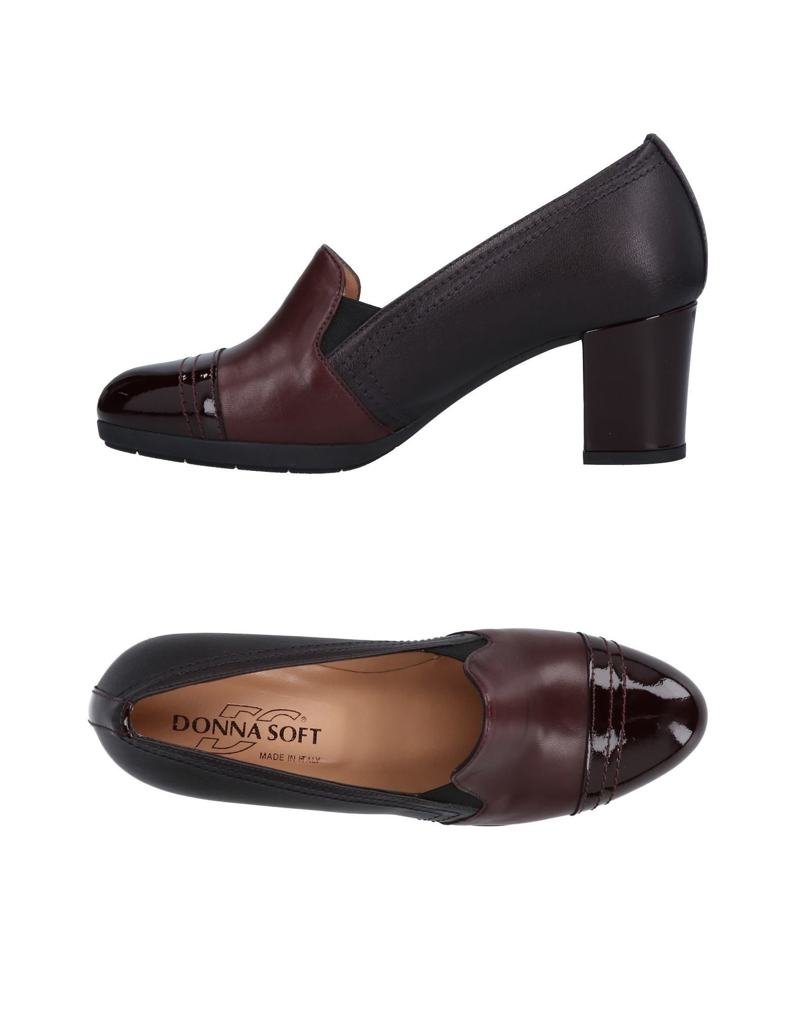 Donna Soft Loafers - Women Donna Soft Loafers online - on  United Kingdom - online 11486780AT 7e4e49