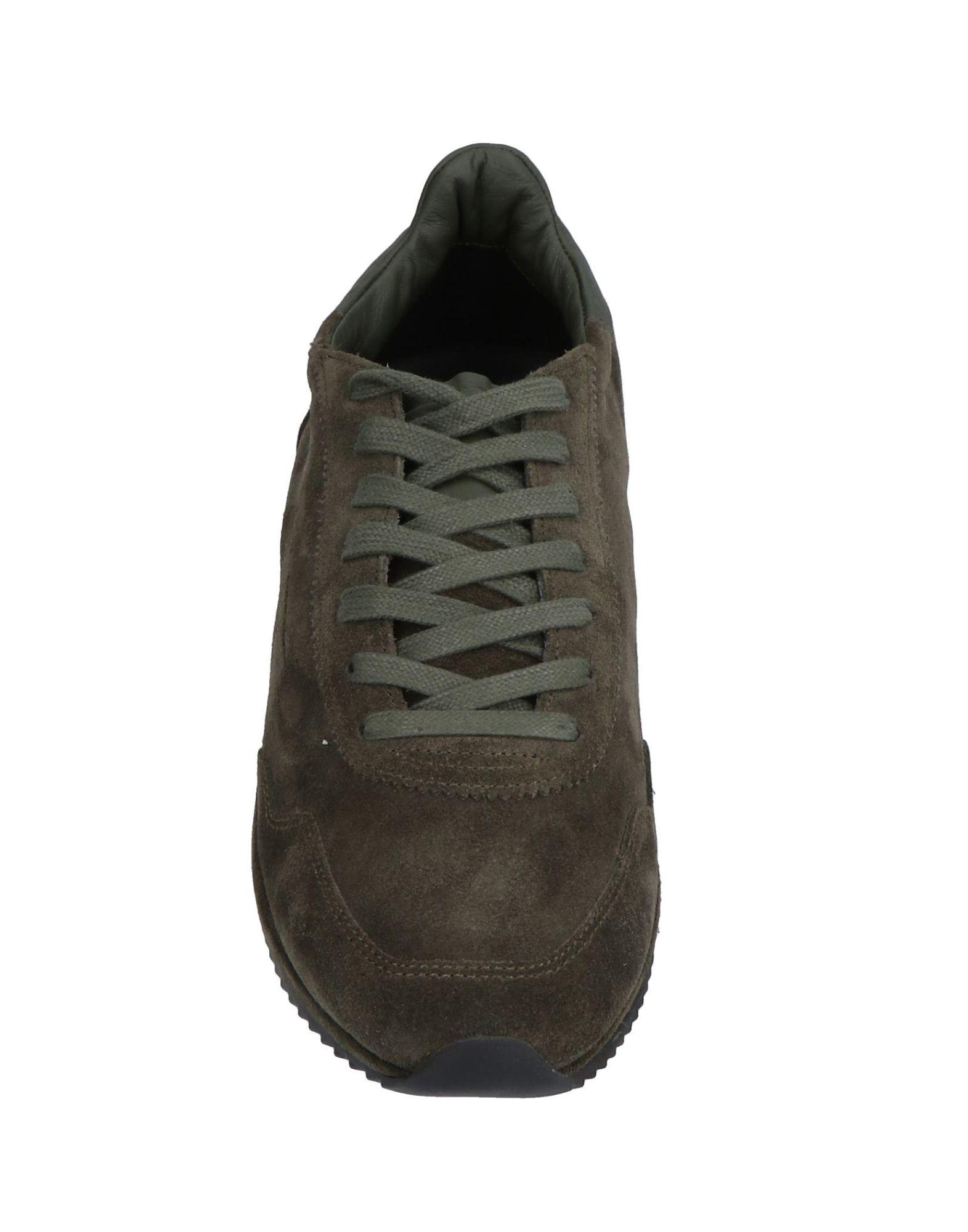 Ghōud 11486826OU Venice Sneakers Herren  11486826OU Ghōud Gute Qualität beliebte Schuhe 3890ef
