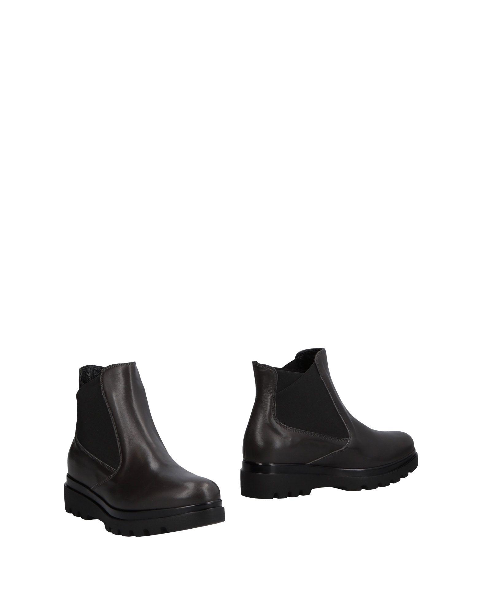 Damen Donna Soft Chelsea Boots Damen   11486827TQ c330ef