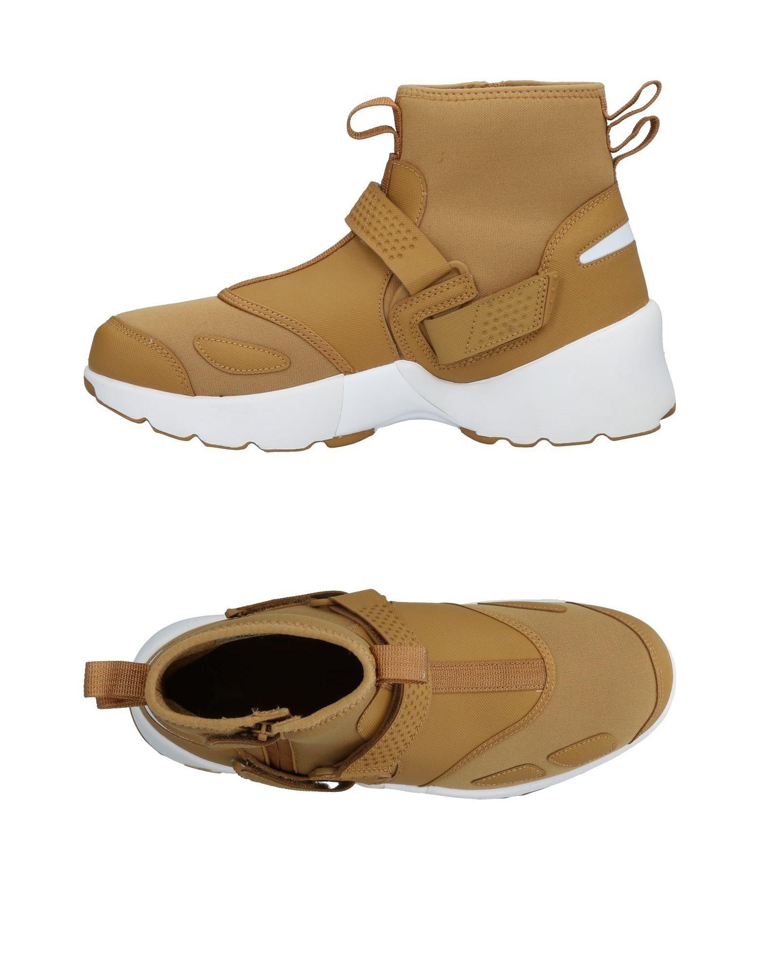 11486838TQ Jordan Sneakers Herren  11486838TQ  b1da25