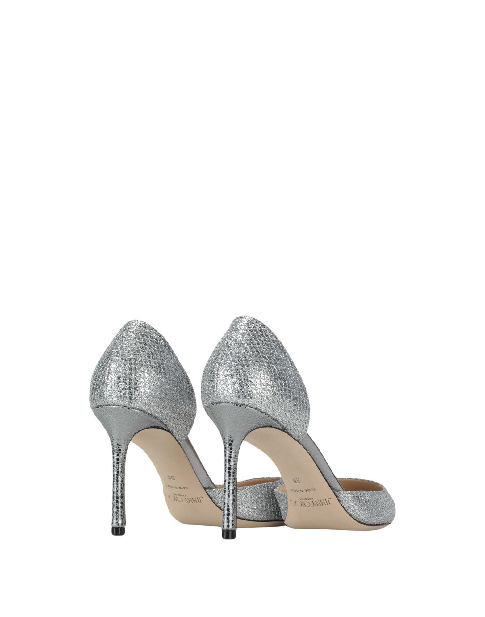 Rabatt Schuhe  Jimmy Choo Pumps Damen  Schuhe 11486847KJ 7c0fad
