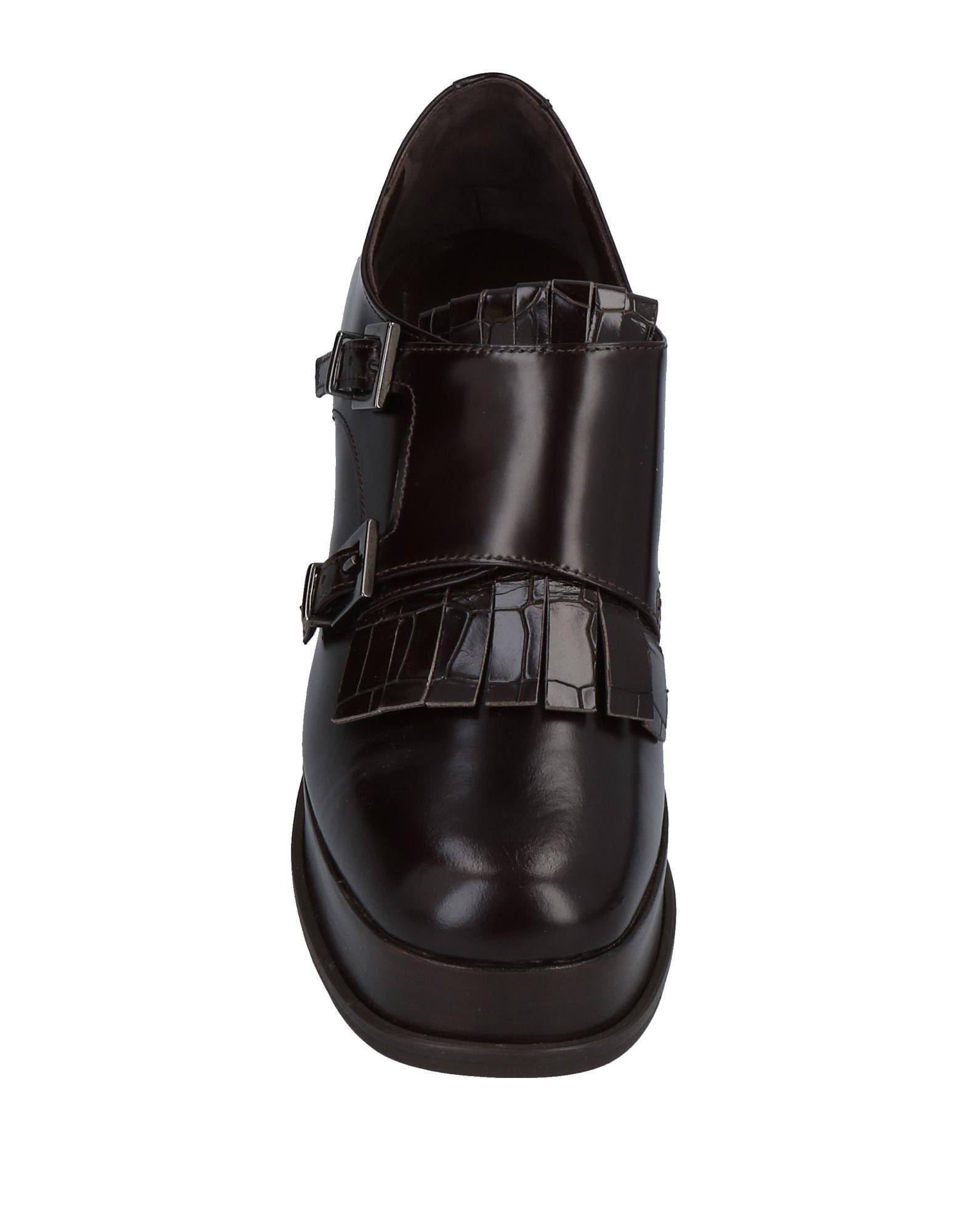 Le Marinē Gute Mokassins Damen  11486852SS Gute Marinē Qualität beliebte Schuhe af6b49