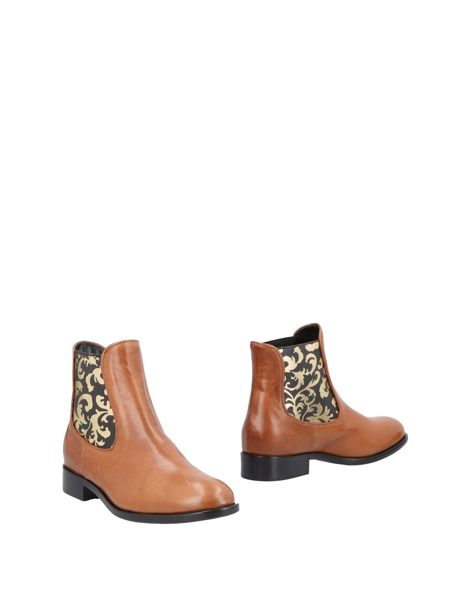 Gut um billige Schuhe zu tragenMot 11486861OU 11486861OU 11486861OU 100d33