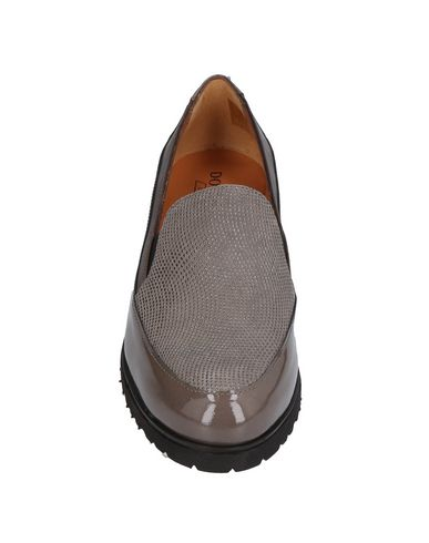 Donna Scarpe Mocassino Soft Coloniale Mocassini