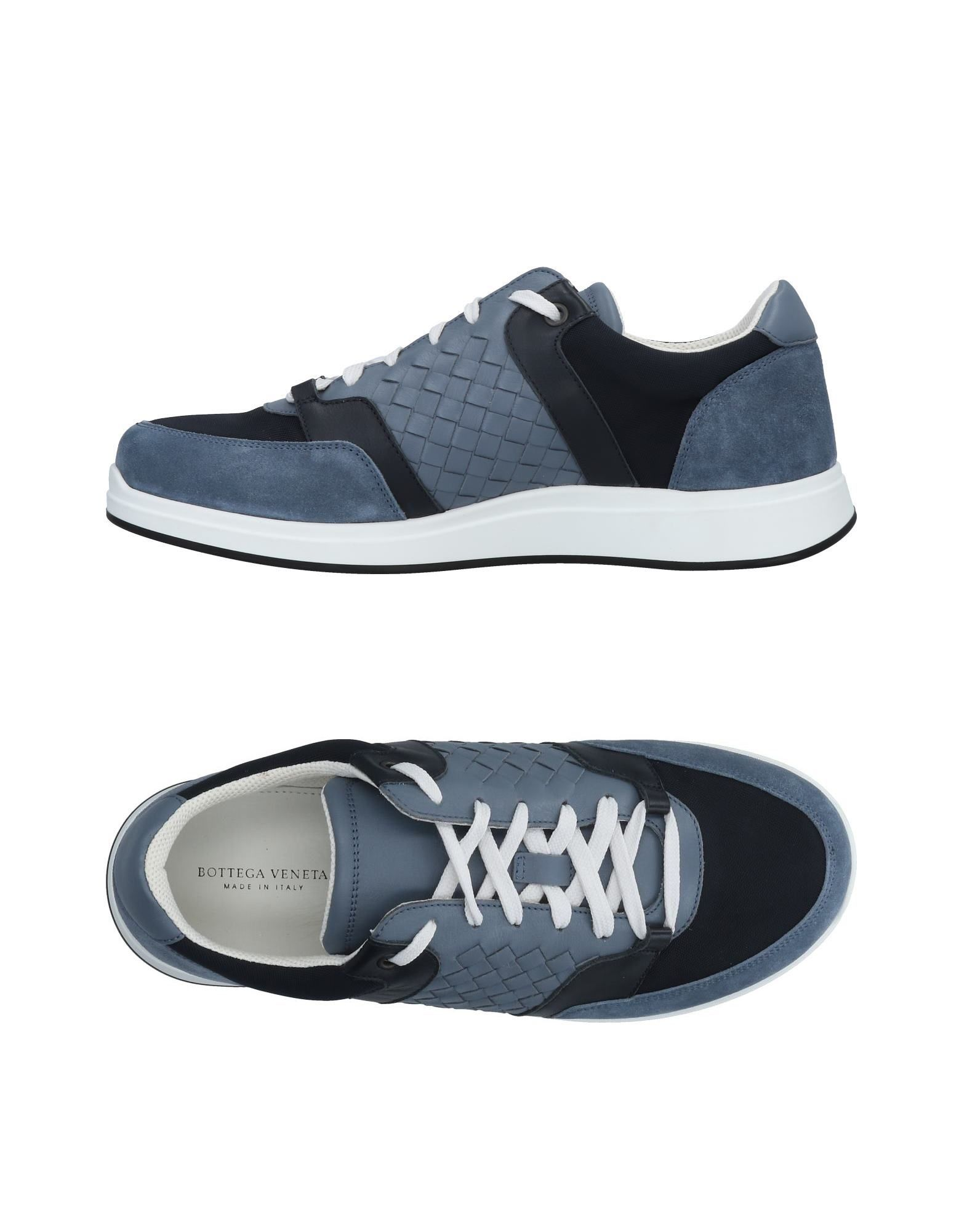 Bottega Veneta Veneta Bottega Sneakers Herren  11486873HS 38ce96