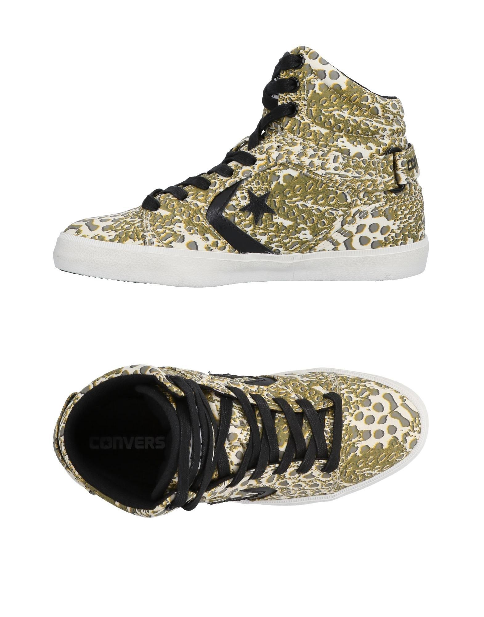 Sneakers Converse Cons Donna - 11486882CW