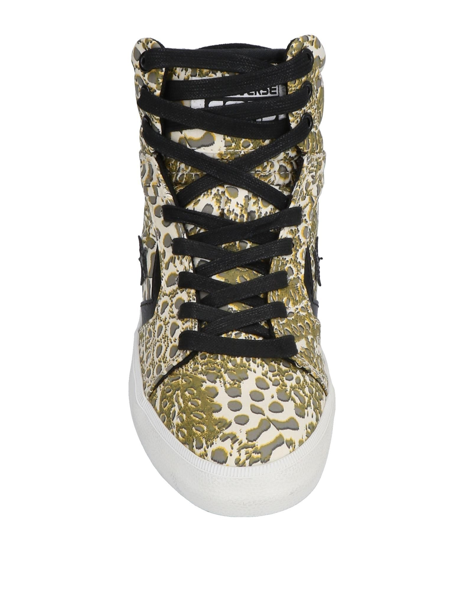 Sneakers Converse Cons Cons Cons Donna - 11486882CW 21f21d