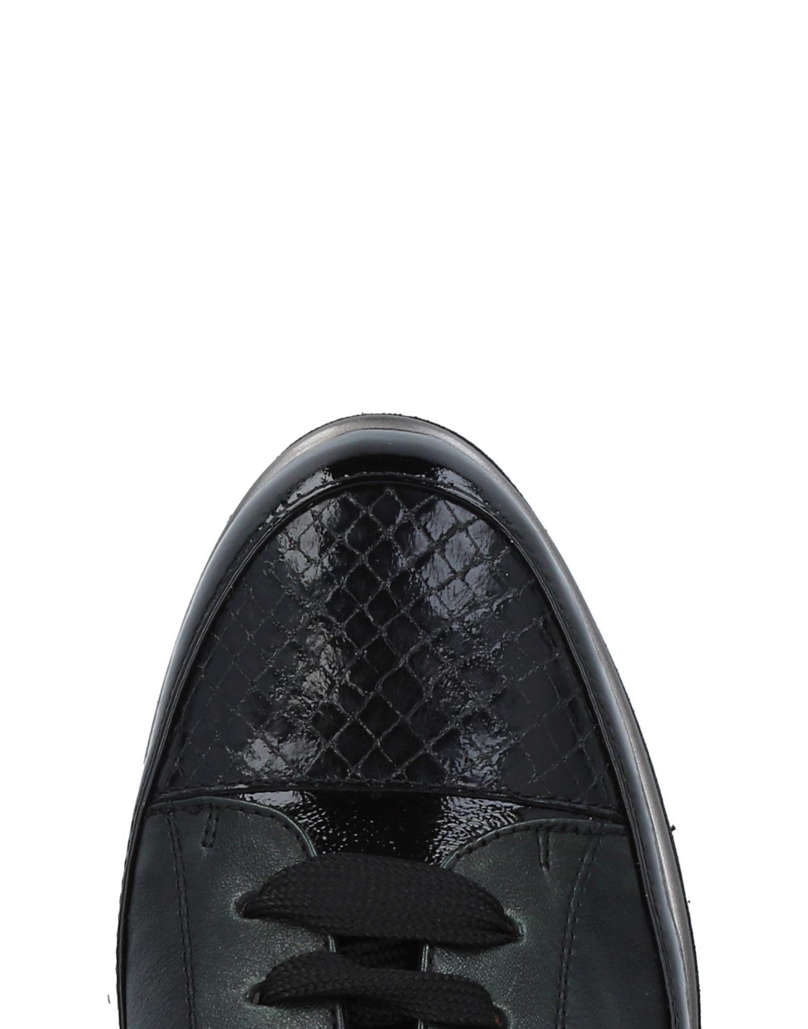 Donna Soft Sneakers Qualität Damen  11486888UX Gute Qualität Sneakers beliebte Schuhe 6b329f