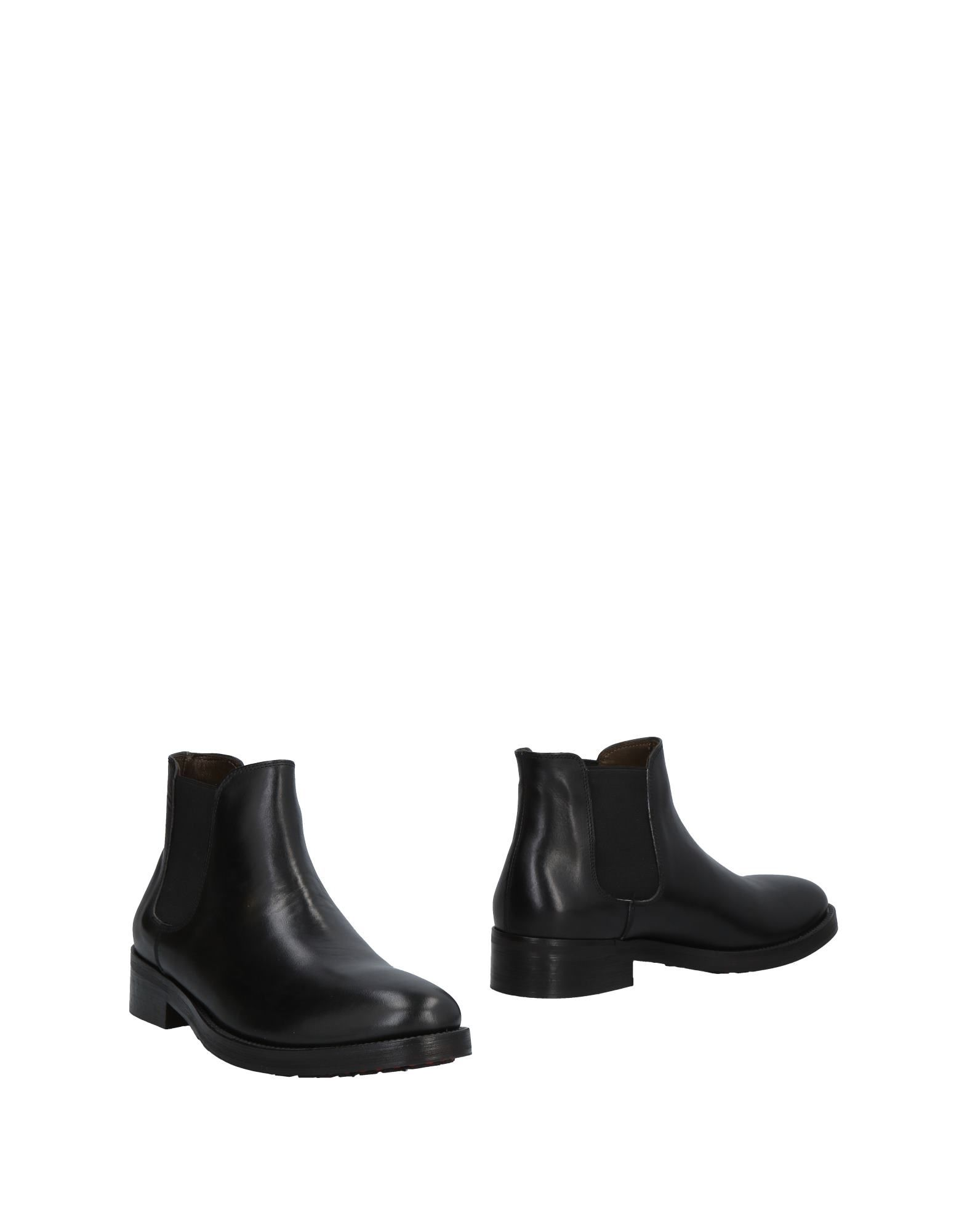 Chelsea Boots Boots Chelsea Jp/David Donna - 11486896GE 5eb620